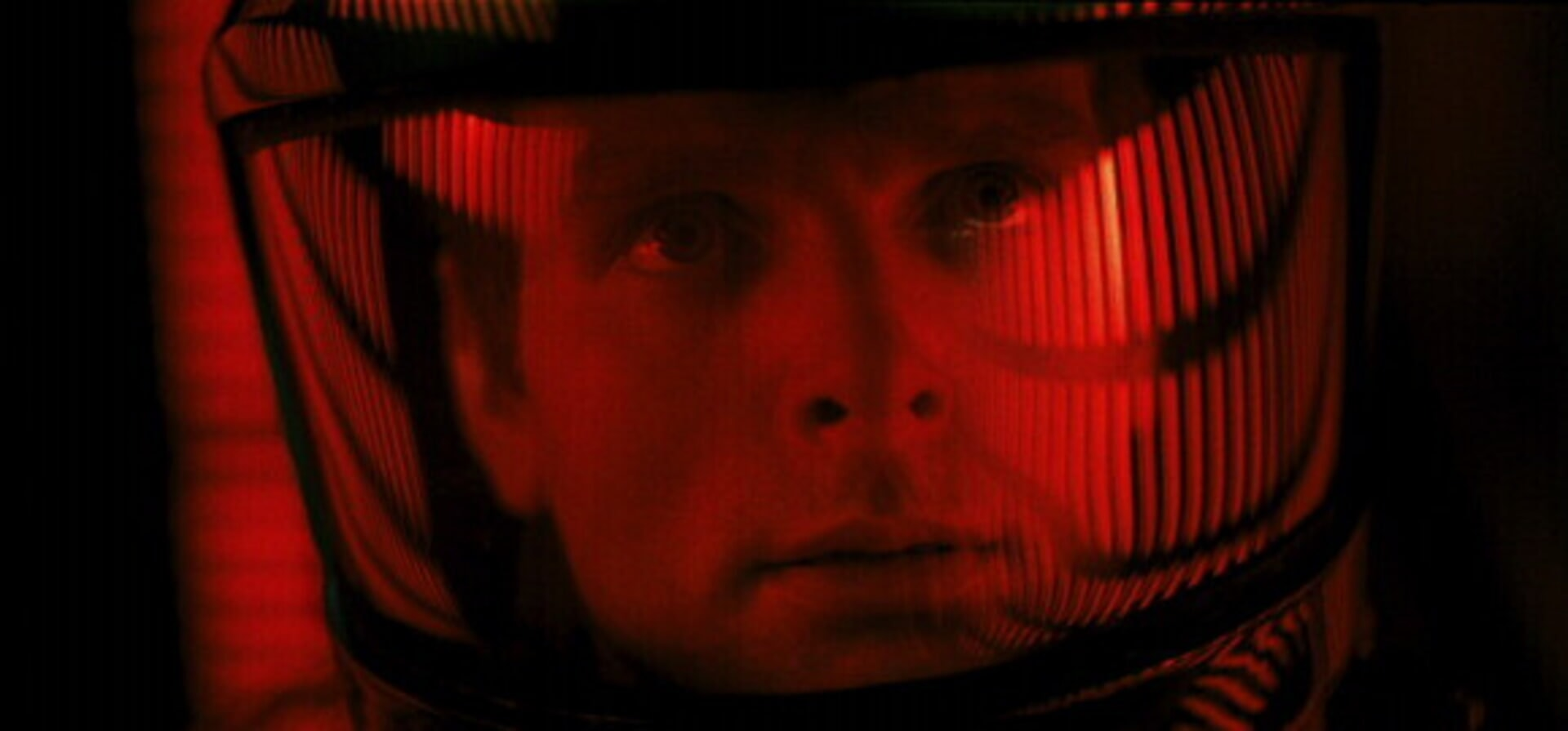 2001: A Space Odyssey - Image 1