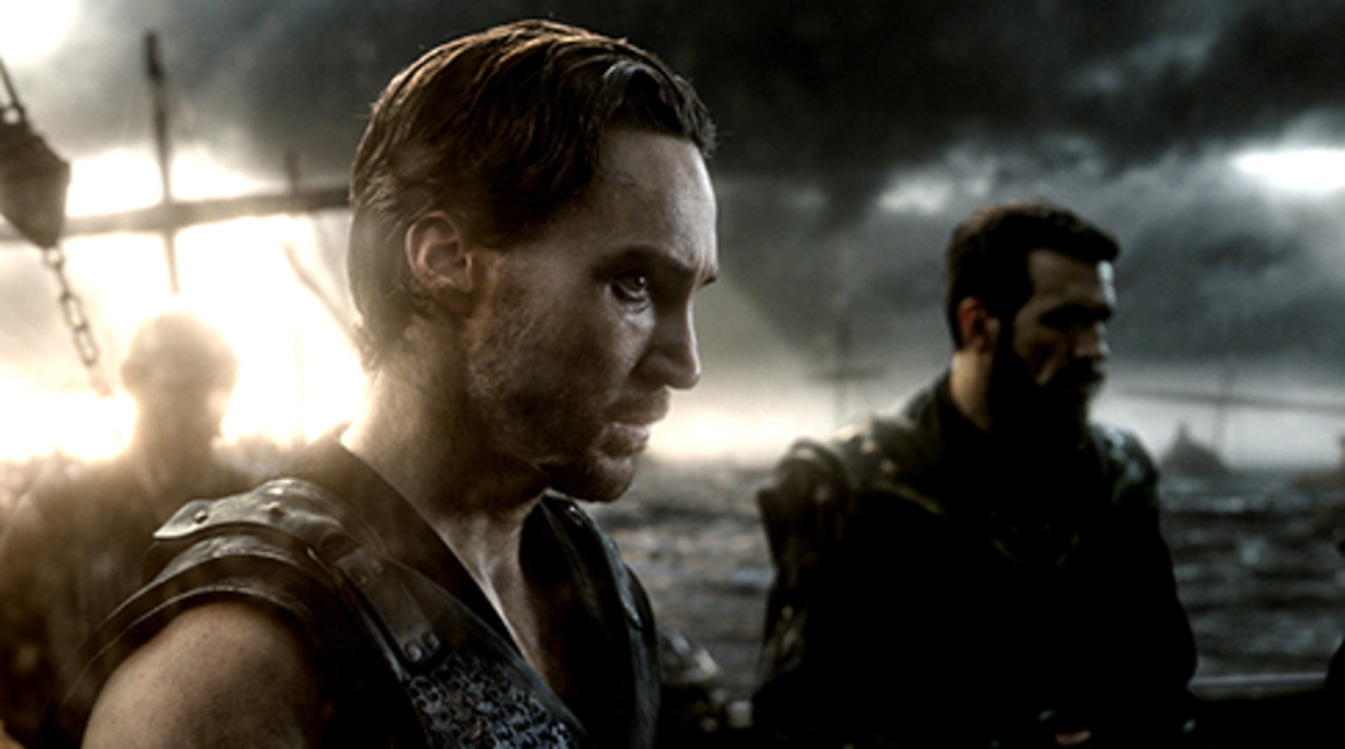 300: Rise of an Empire - Image 20