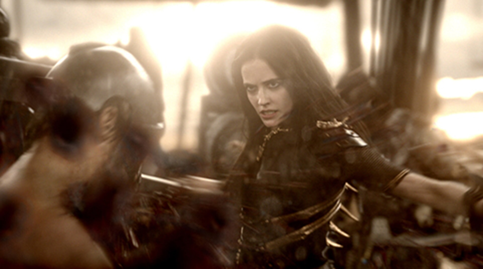 300: Rise of an Empire - Image 4