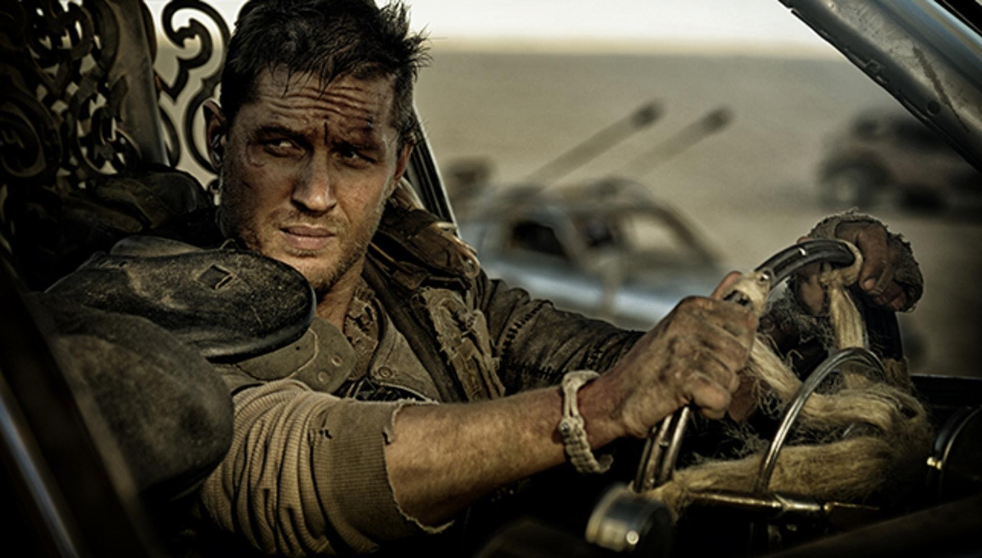 Mad Max: Fury Road - Image 40