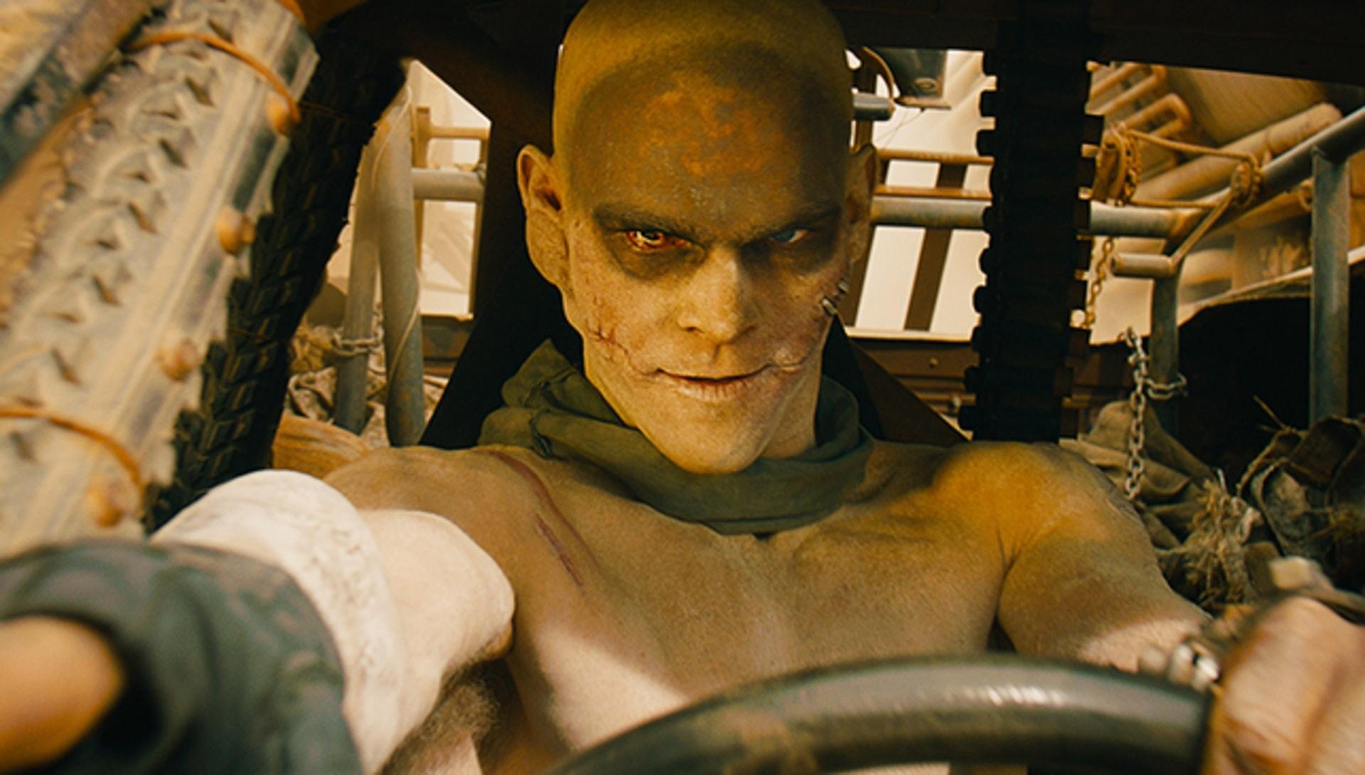 Mad Max: Fury Road - Image 42