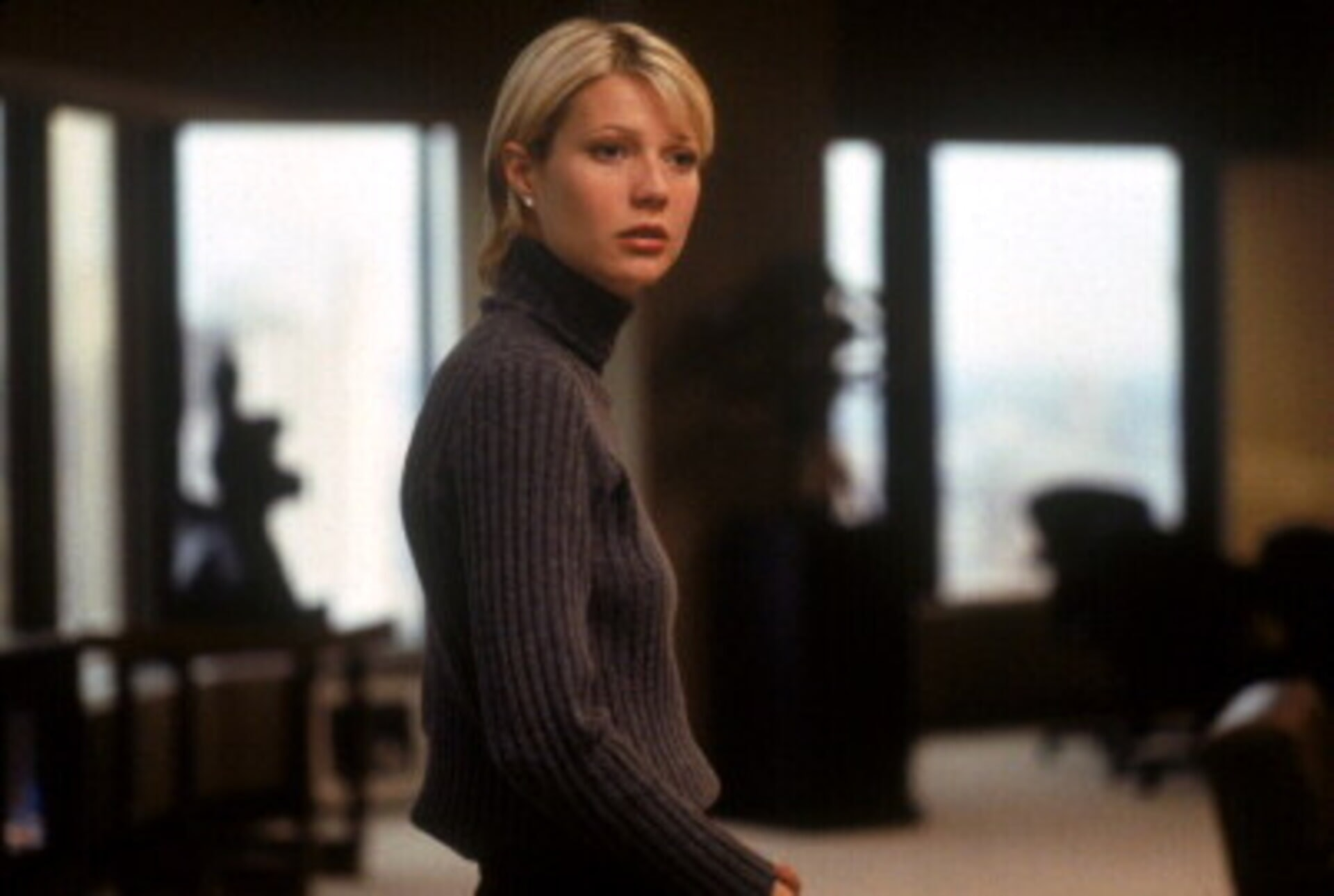 A Perfect Murder - Image 4