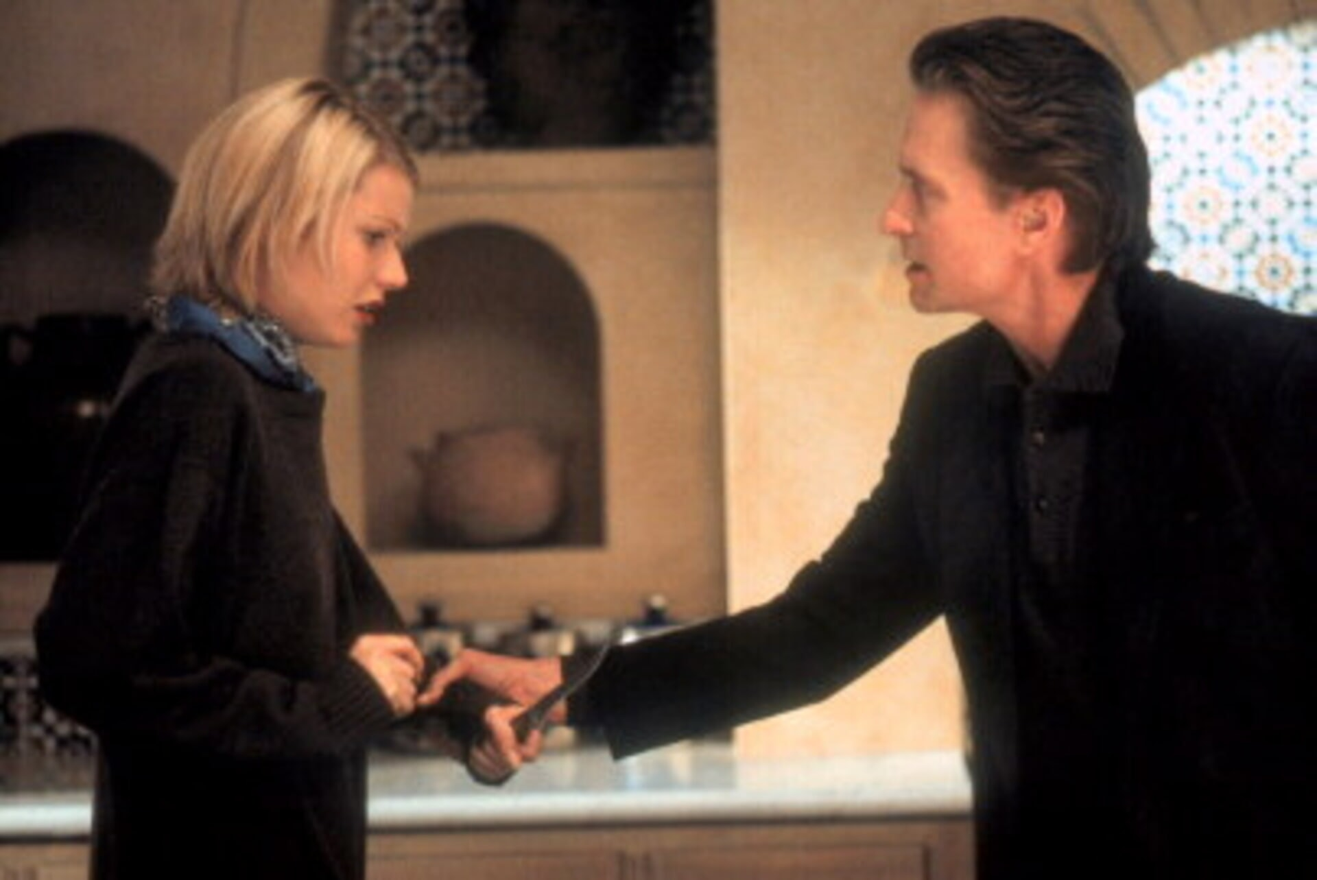 A Perfect Murder - Image 6