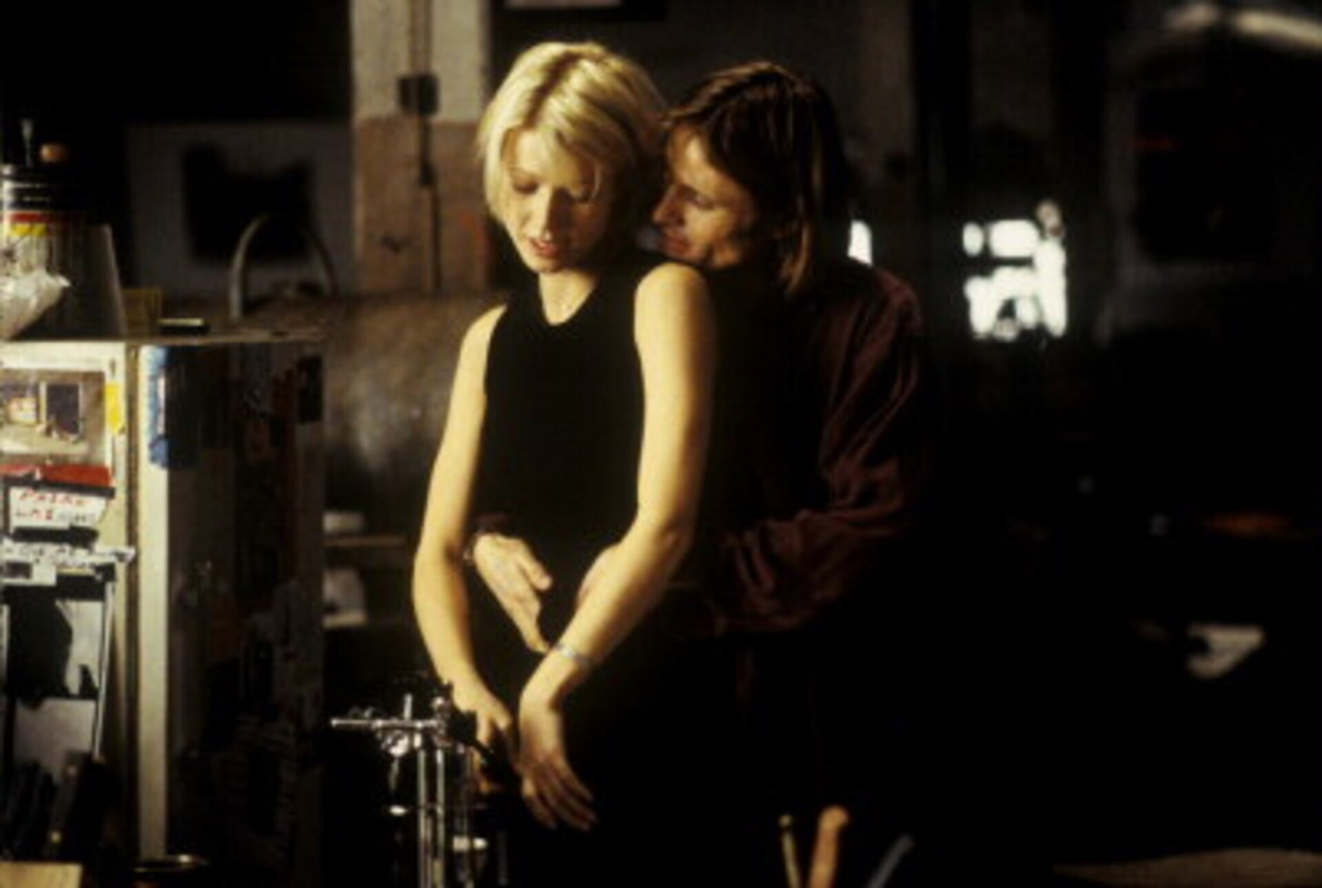 A Perfect Murder - Image 7