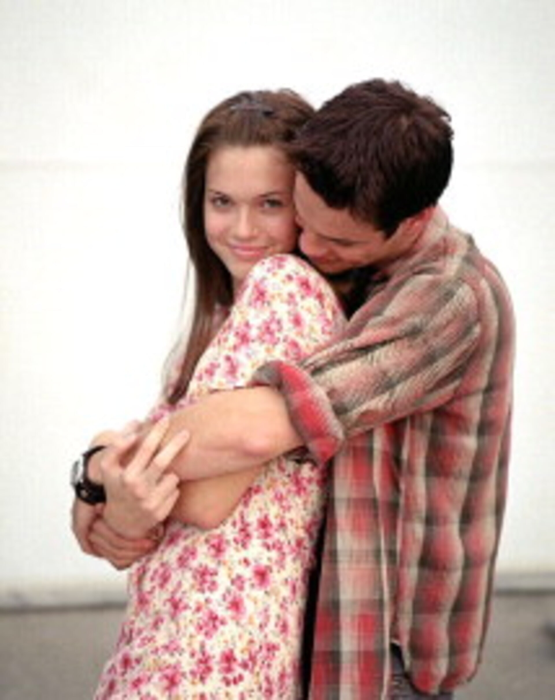 A Walk to Remember - Image 7