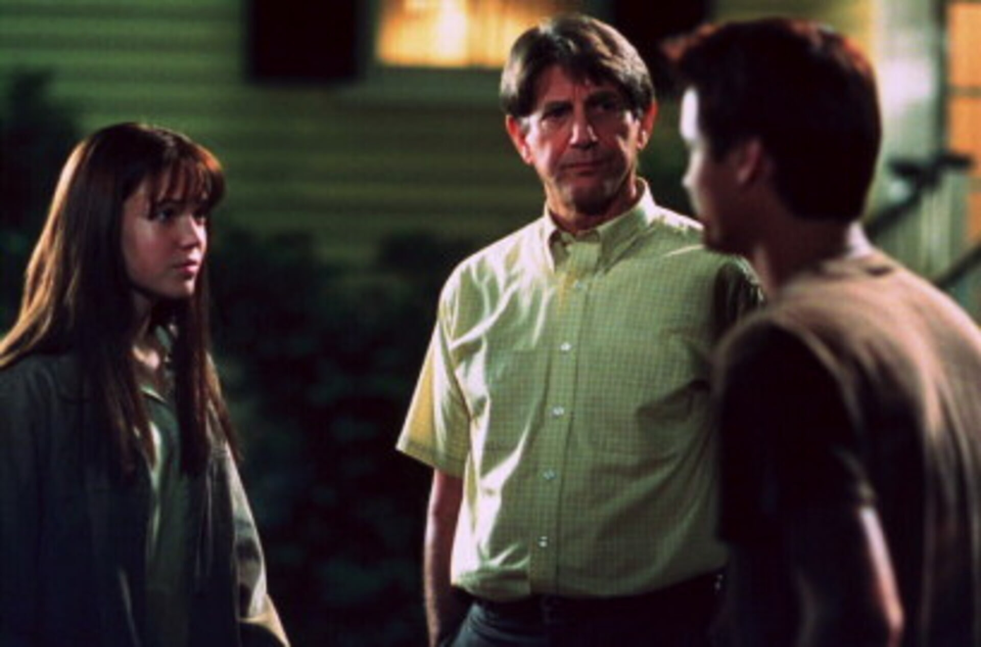 A Walk to Remember - Image 8
