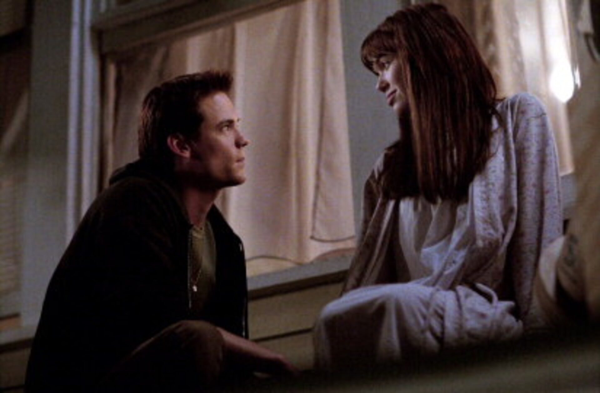 A Walk to Remember - Image 9