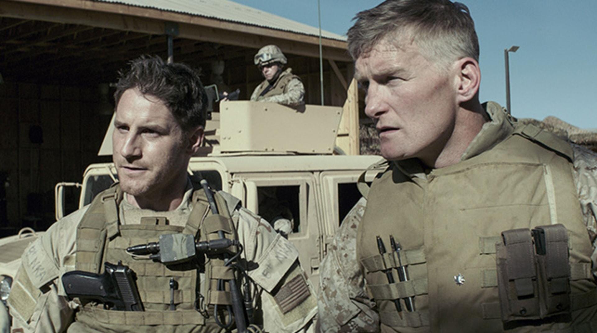 American Sniper - Image 17