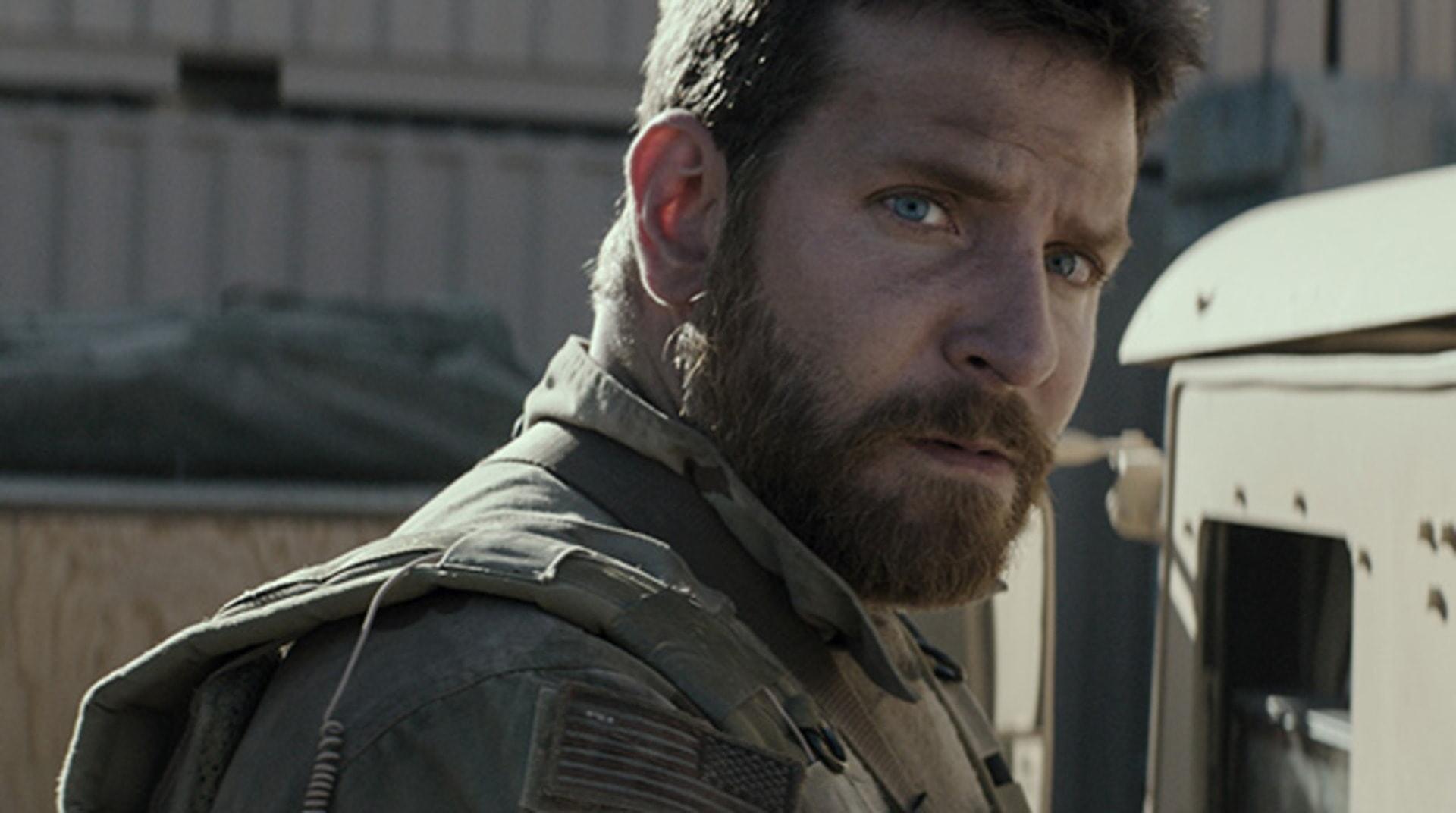American Sniper - Image 3