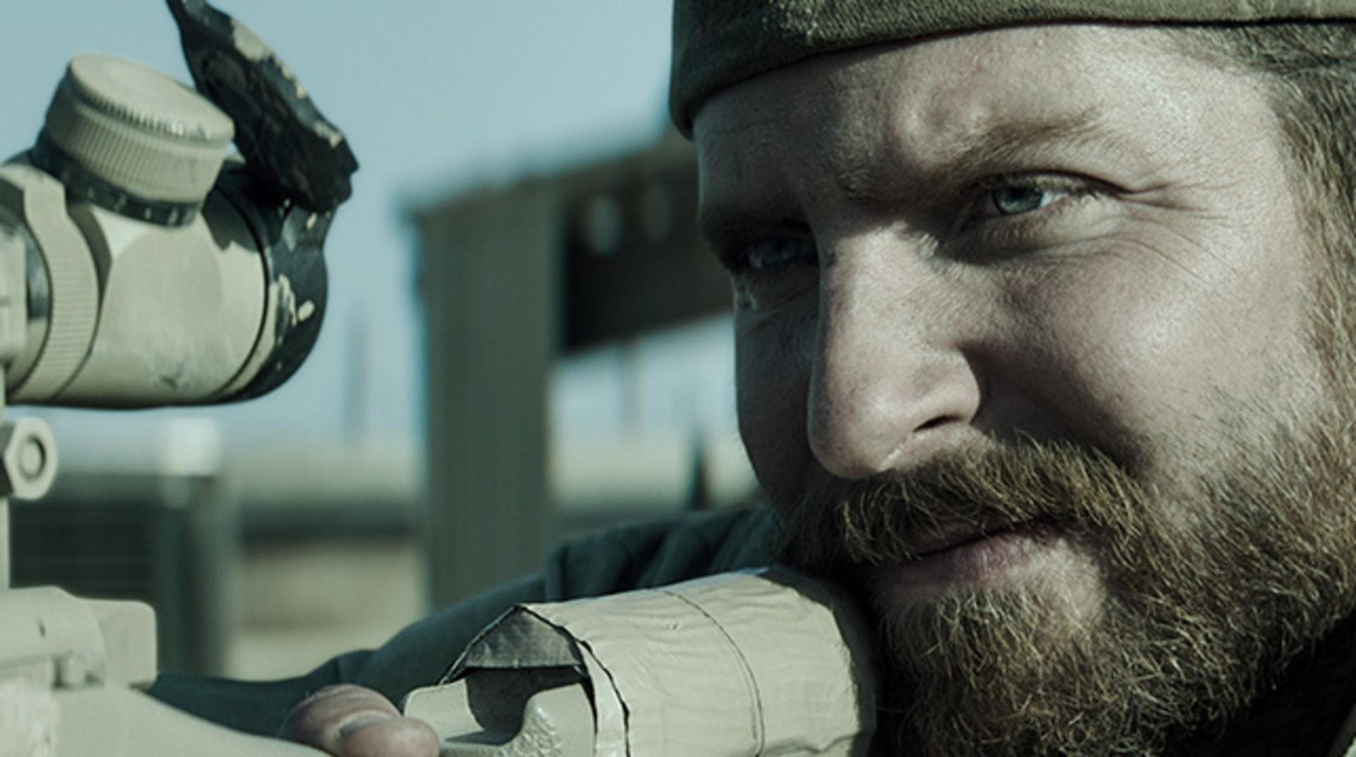 American Sniper - Image 18