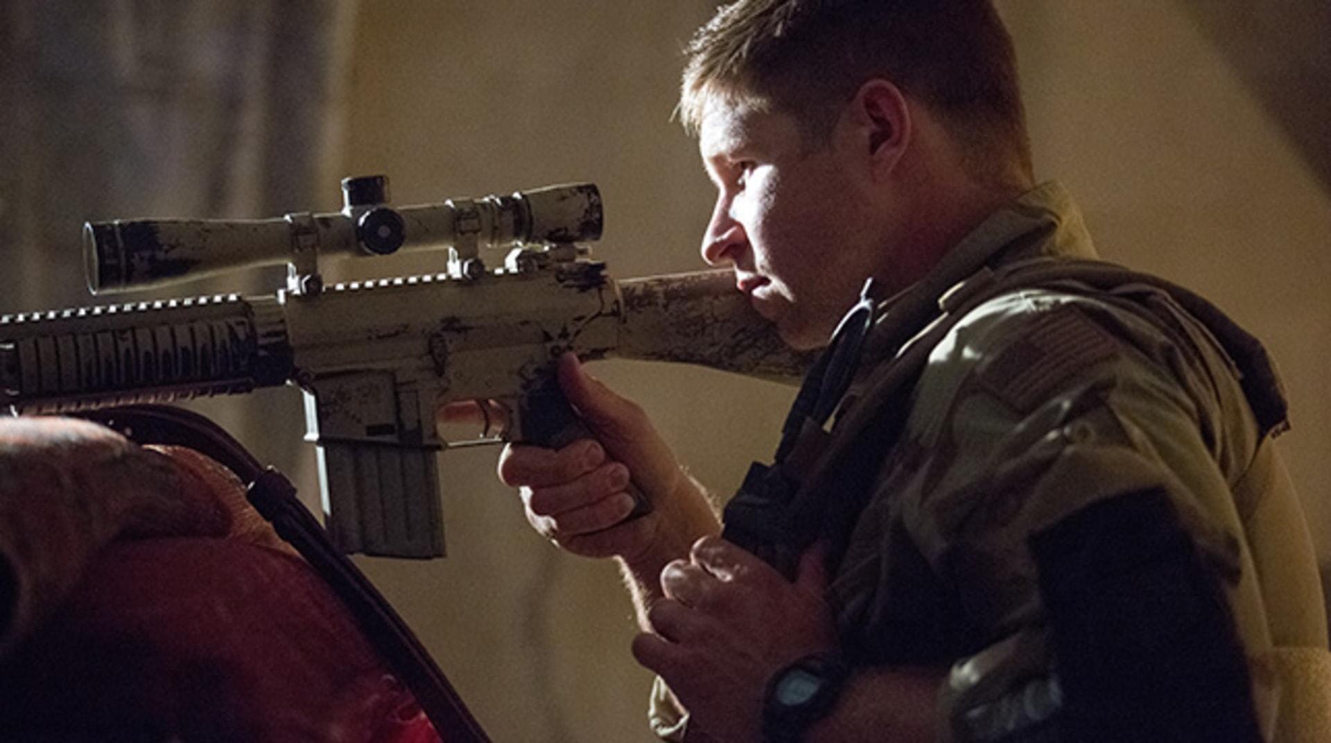 American Sniper - Image 5