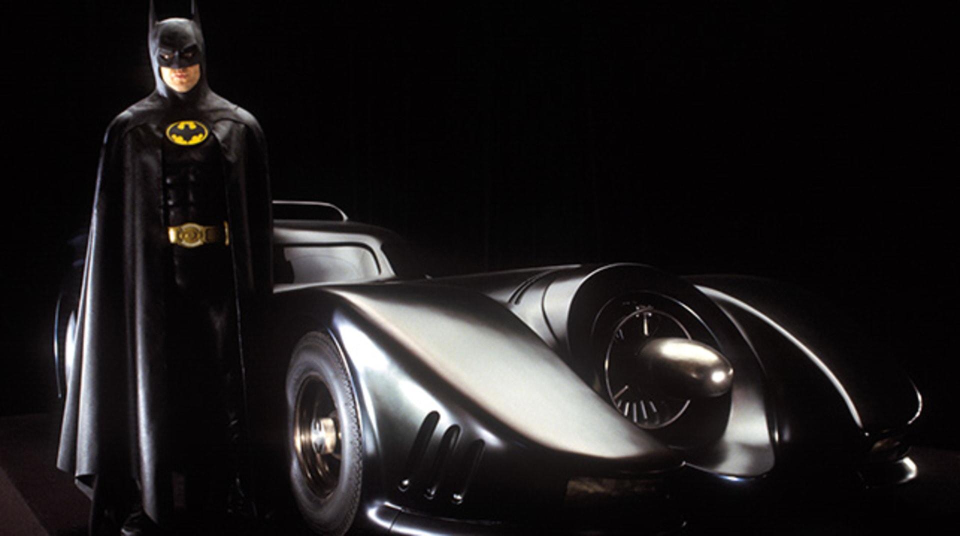 Batman - Image 14