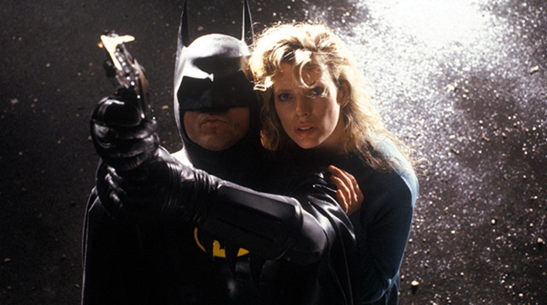 Batman - Image 4