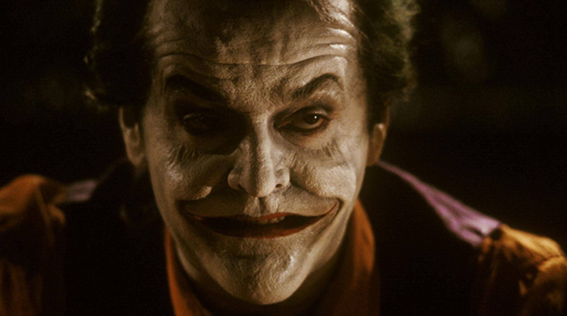 Batman - Image 7