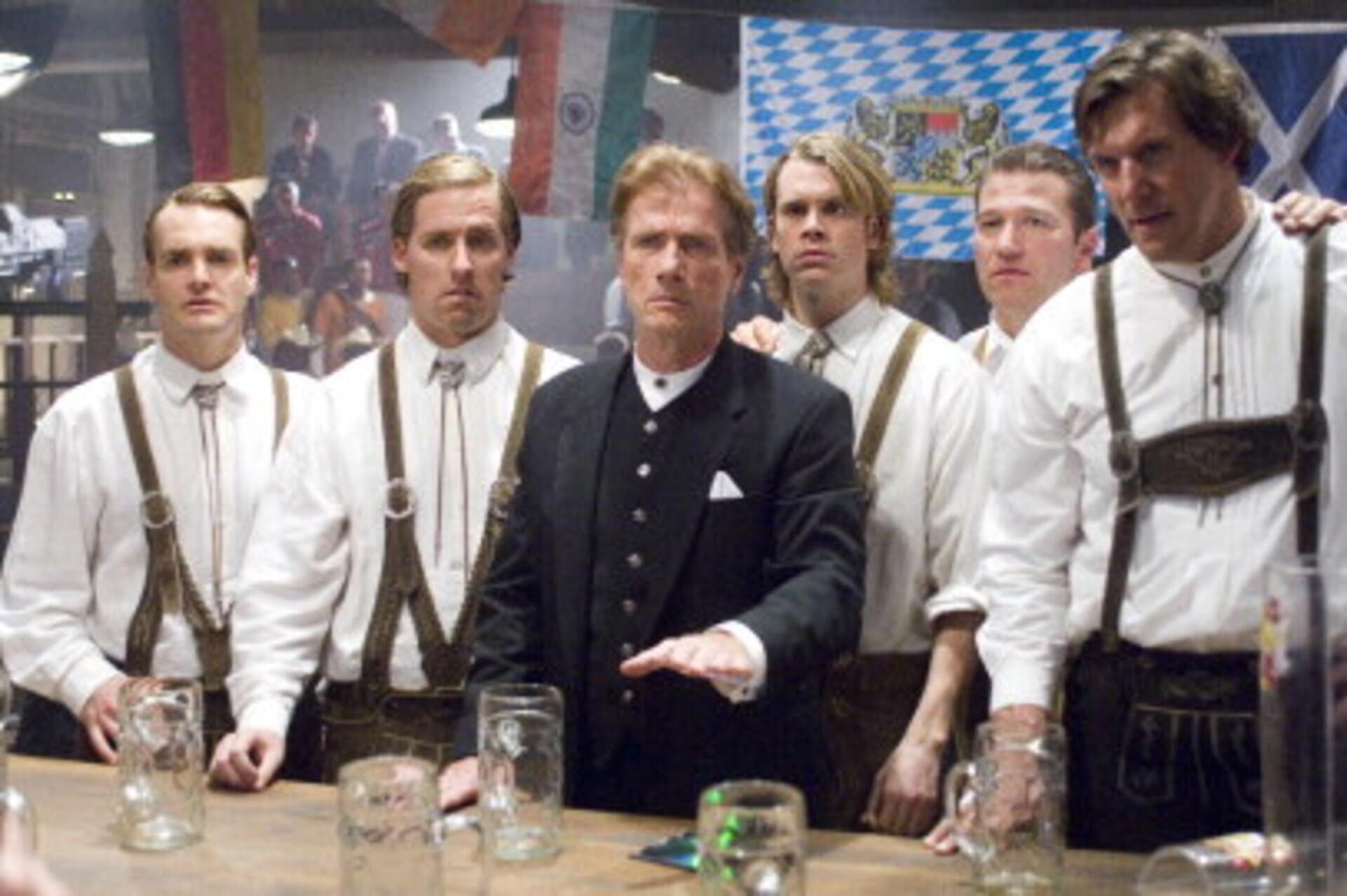 Beerfest - Image 18