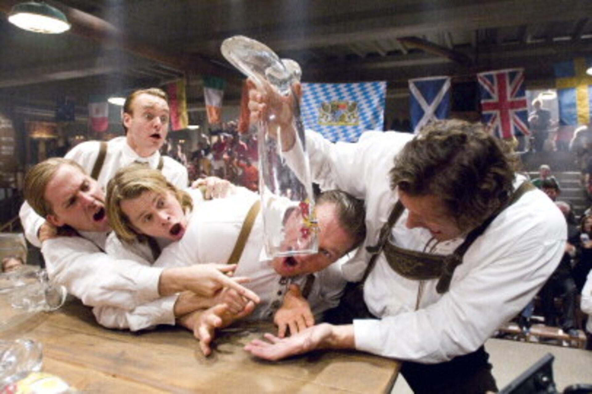 Beerfest - Image 20