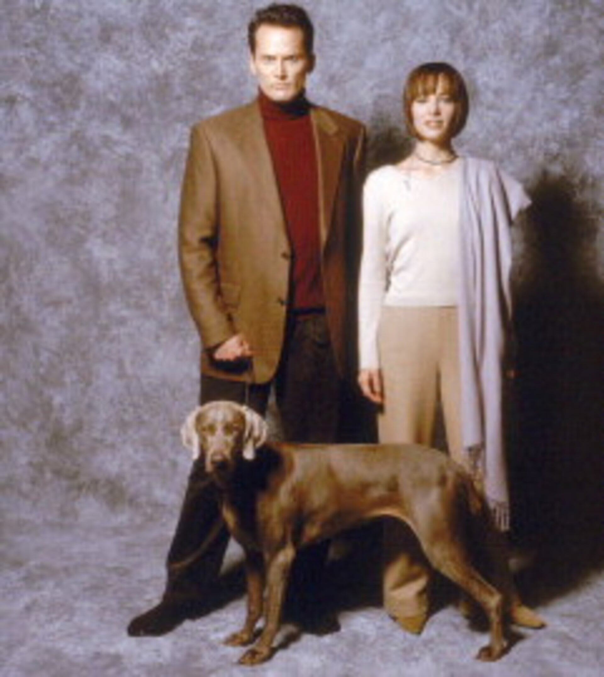 Best in Show - Image 6