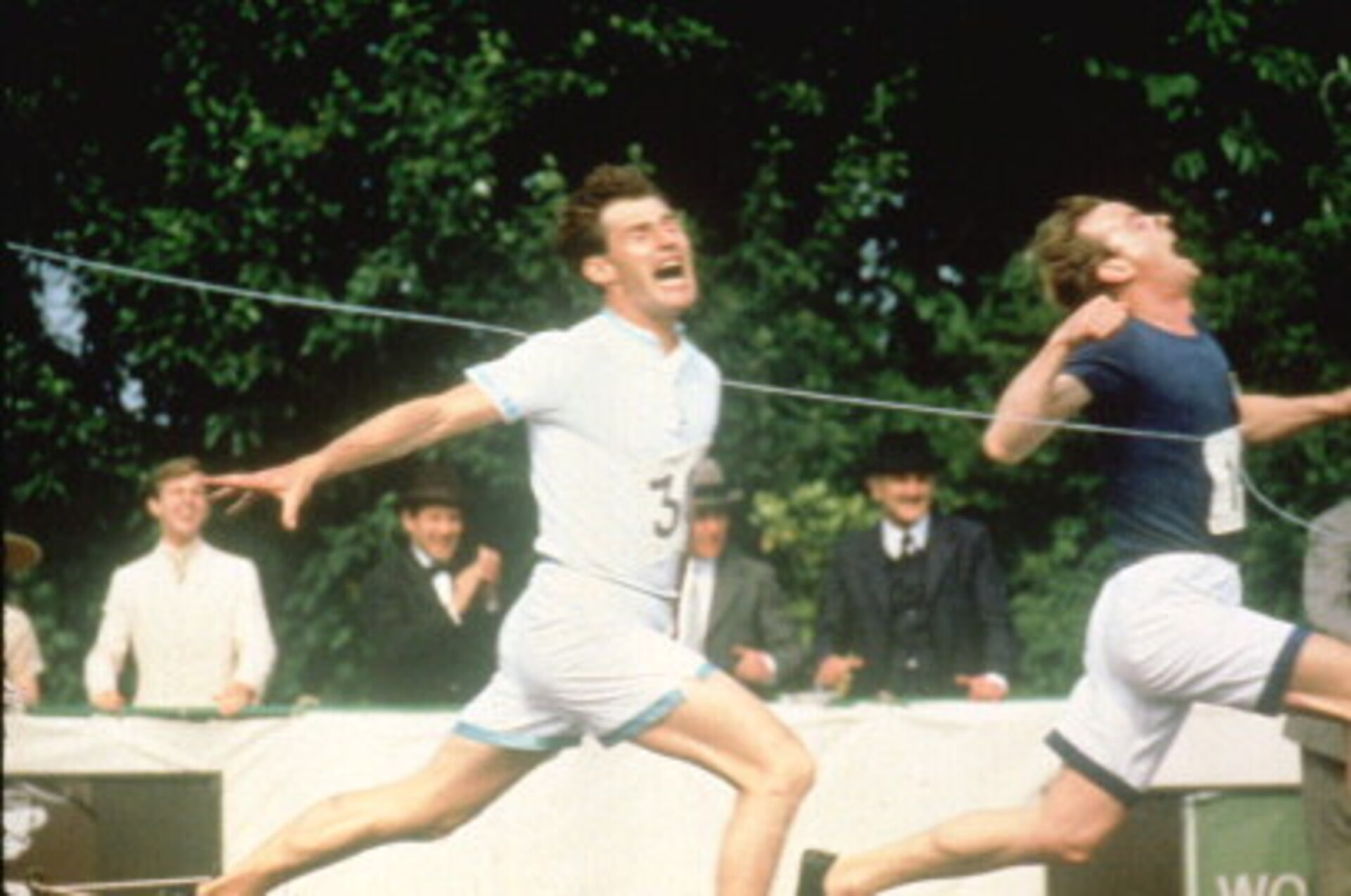 Chariots of Fire - Image 4