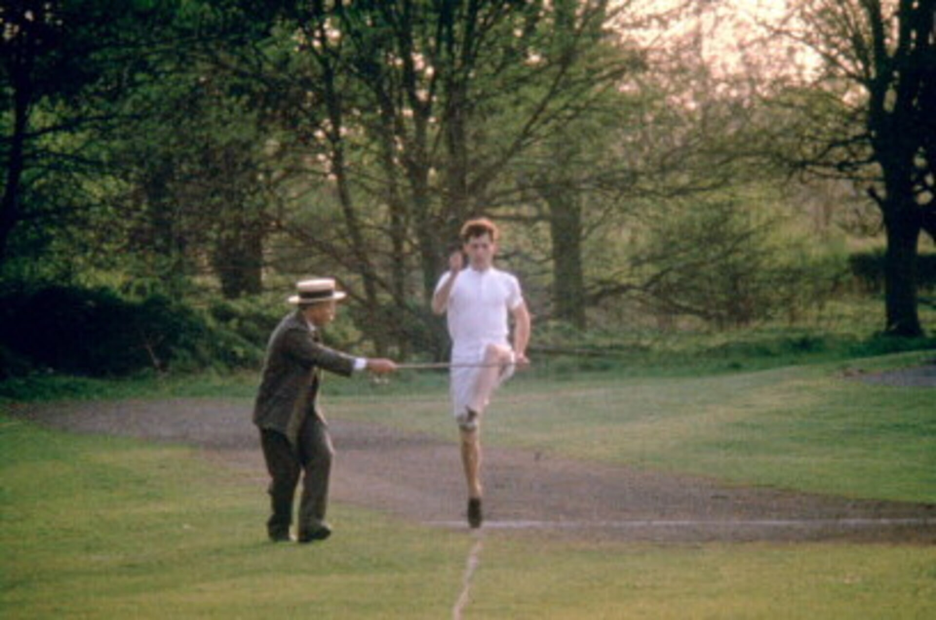 Chariots of Fire - Image 6