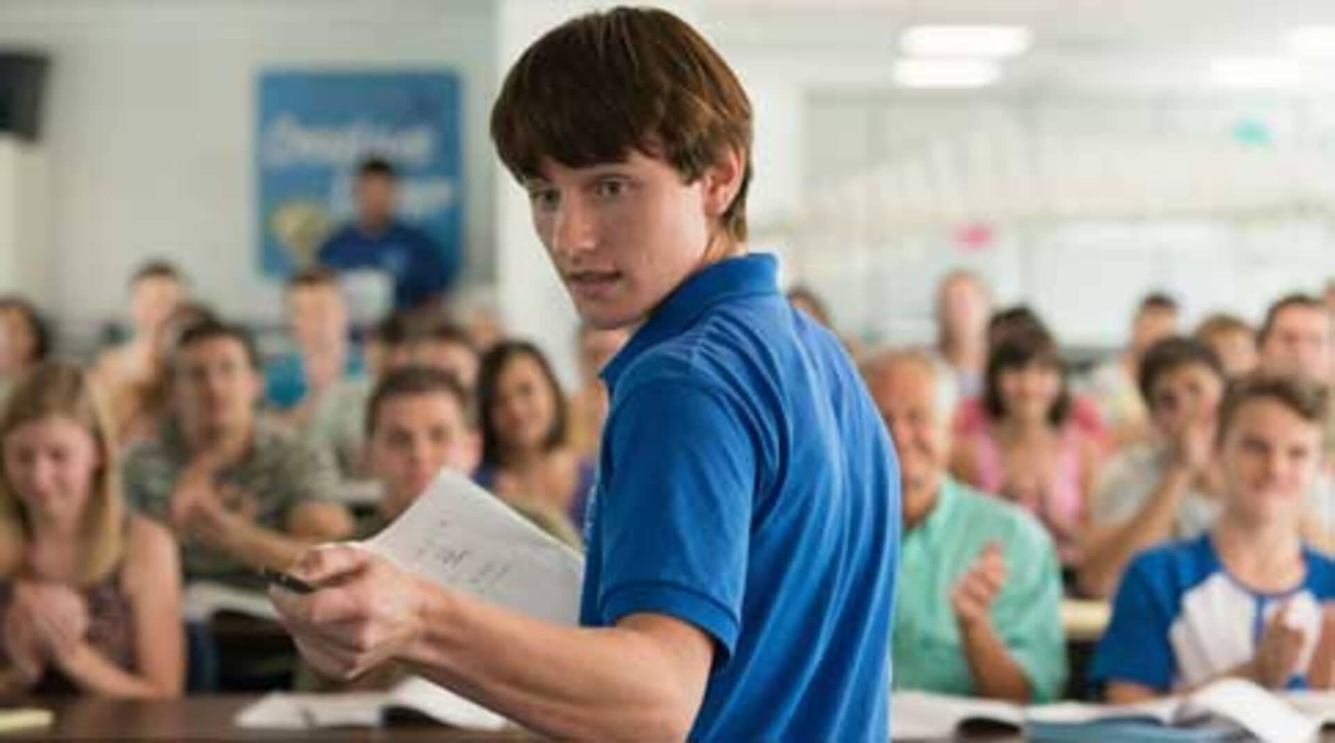 Dolphin Tale 2 - Image 14