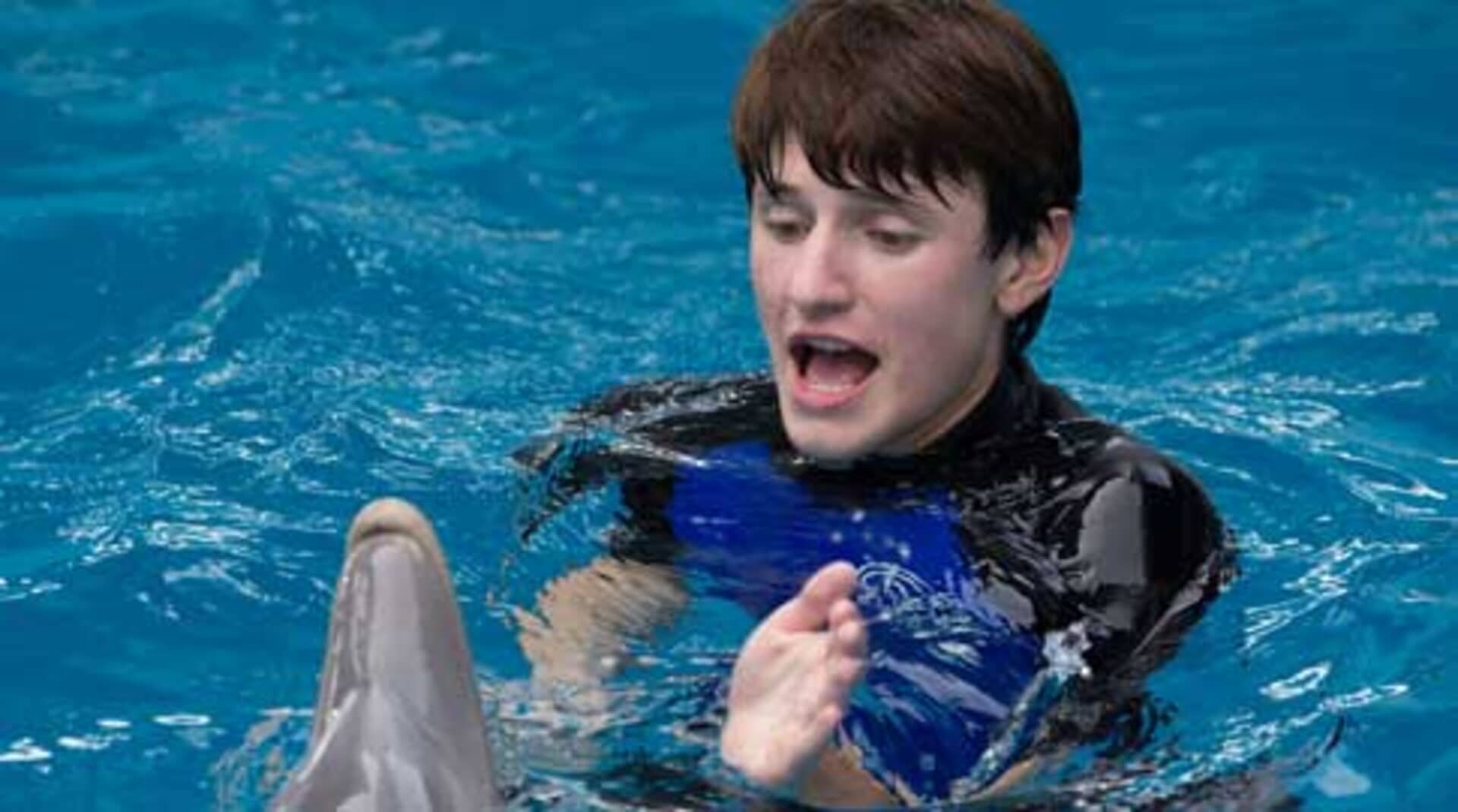 Dolphin Tale 2 - Image 25
