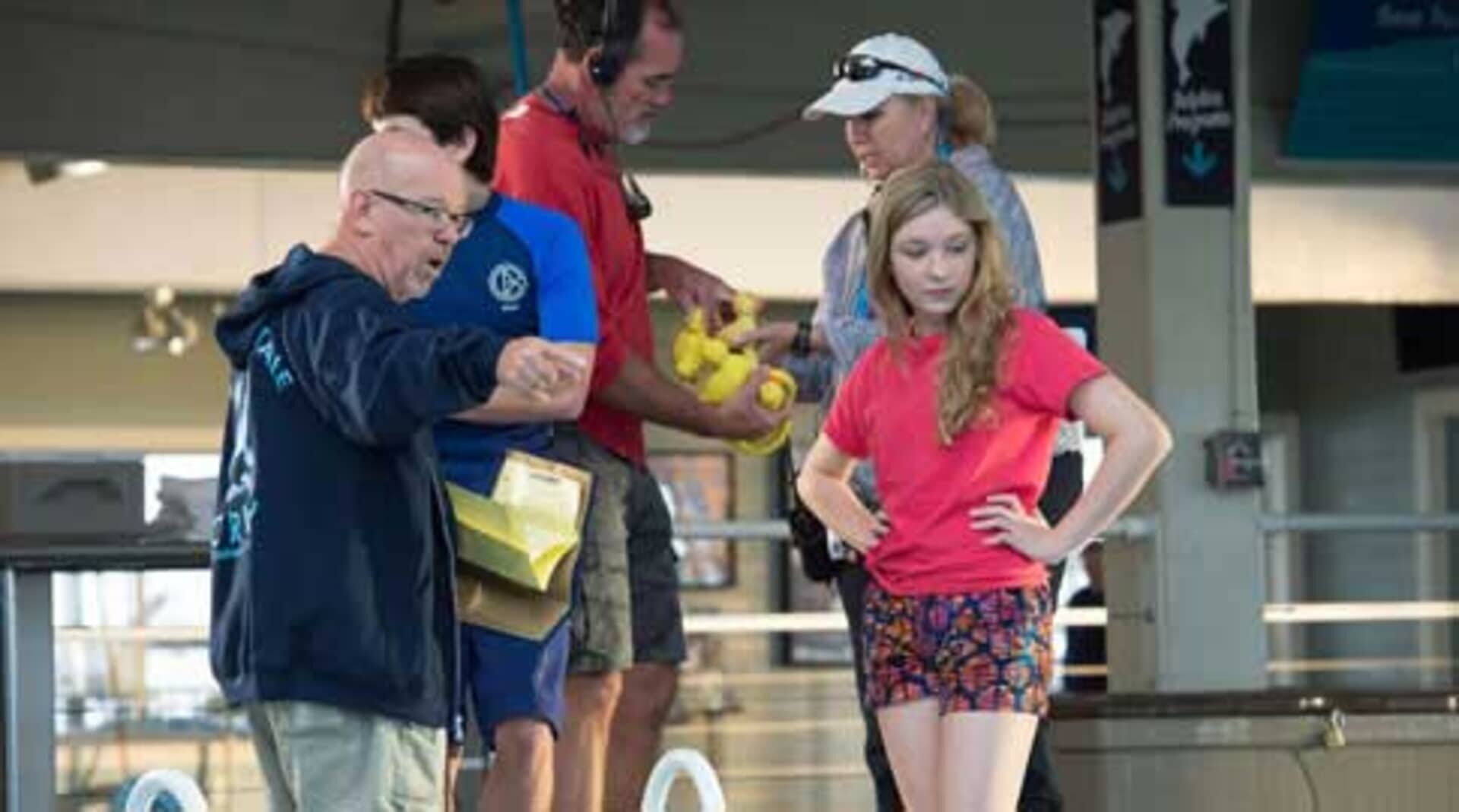 Dolphin Tale 2 - Image 4