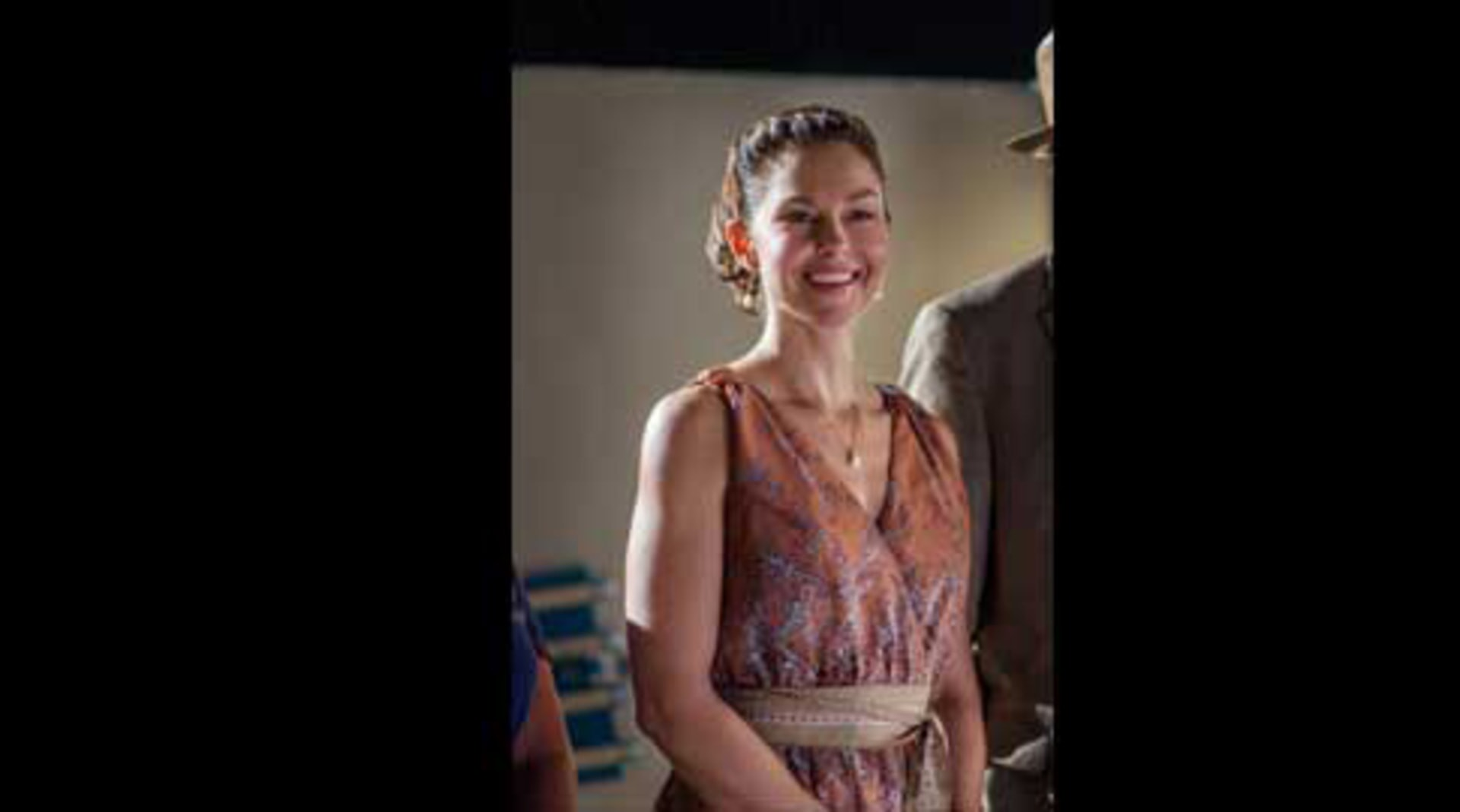Dolphin Tale 2 - Image 31