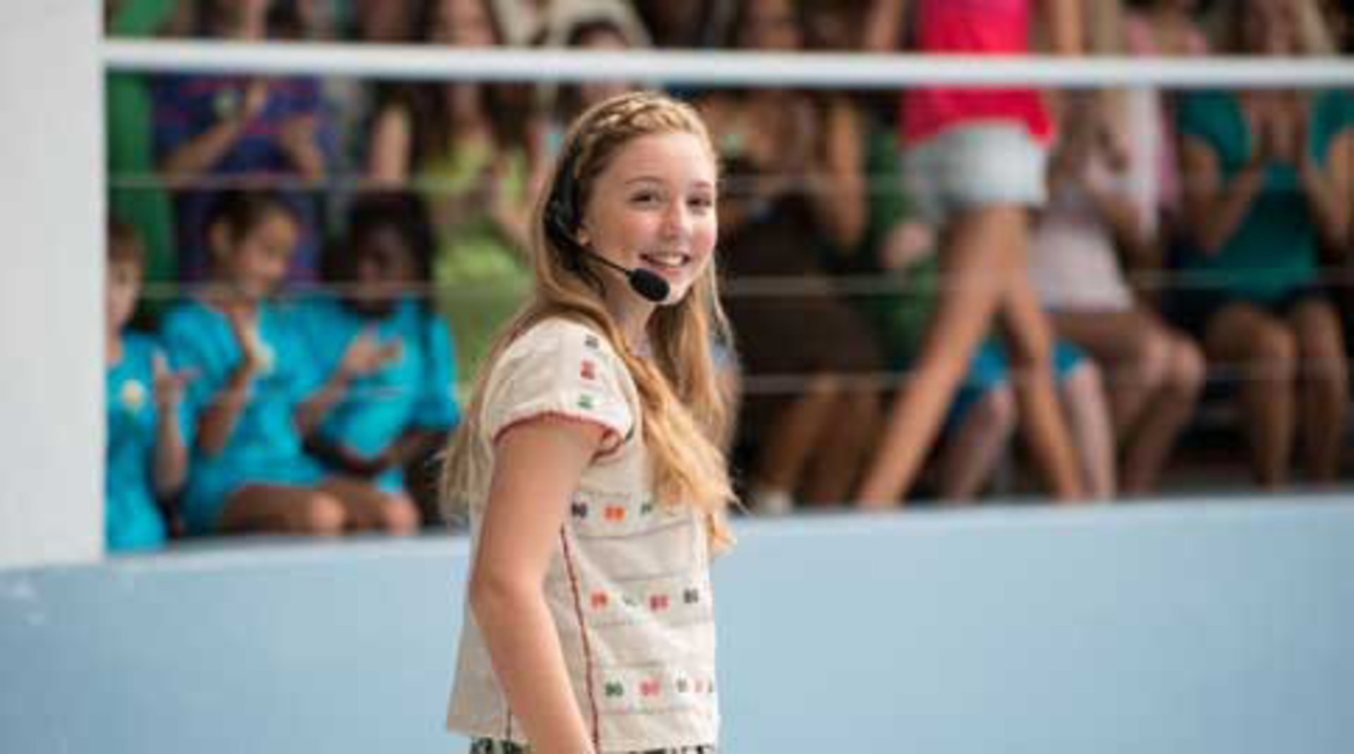 Dolphin Tale 2 - Image 7