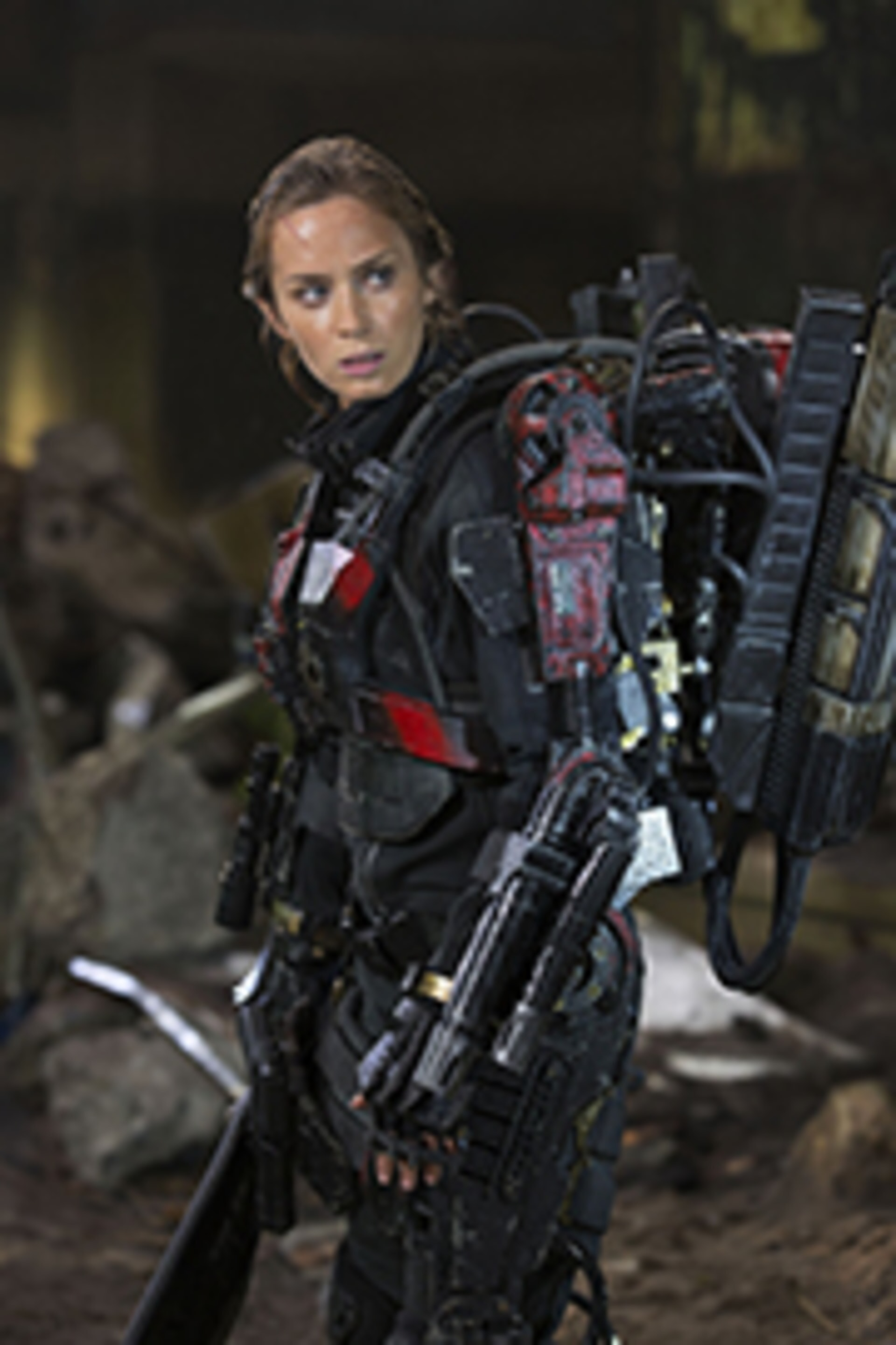 Edge of Tomorrow - Image 13