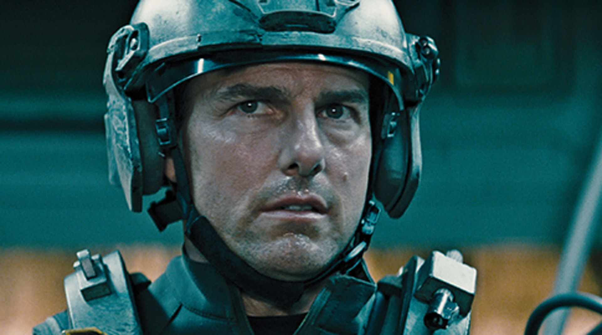 Edge of Tomorrow - Image 22