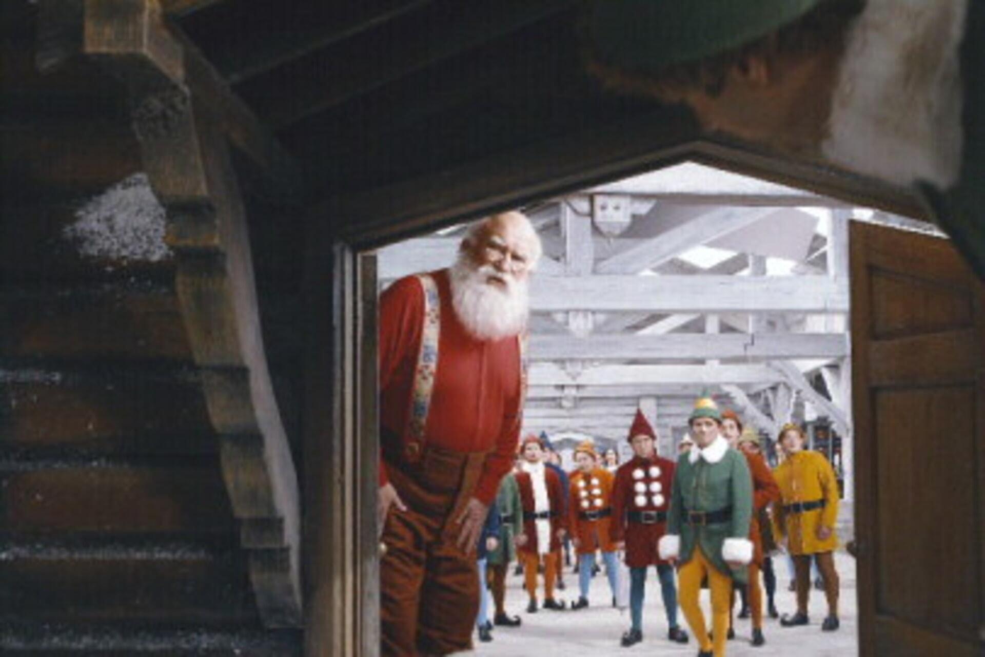 Elf - Image 20