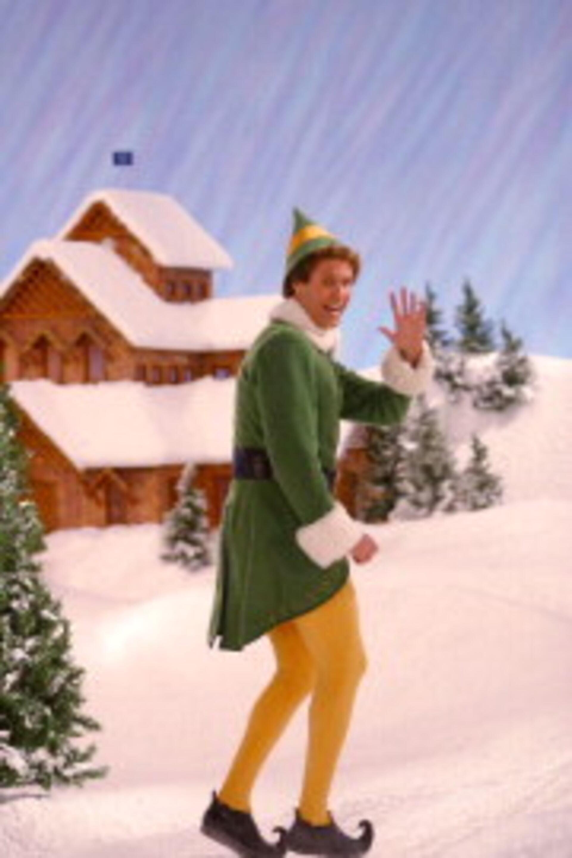 Elf - Image 23