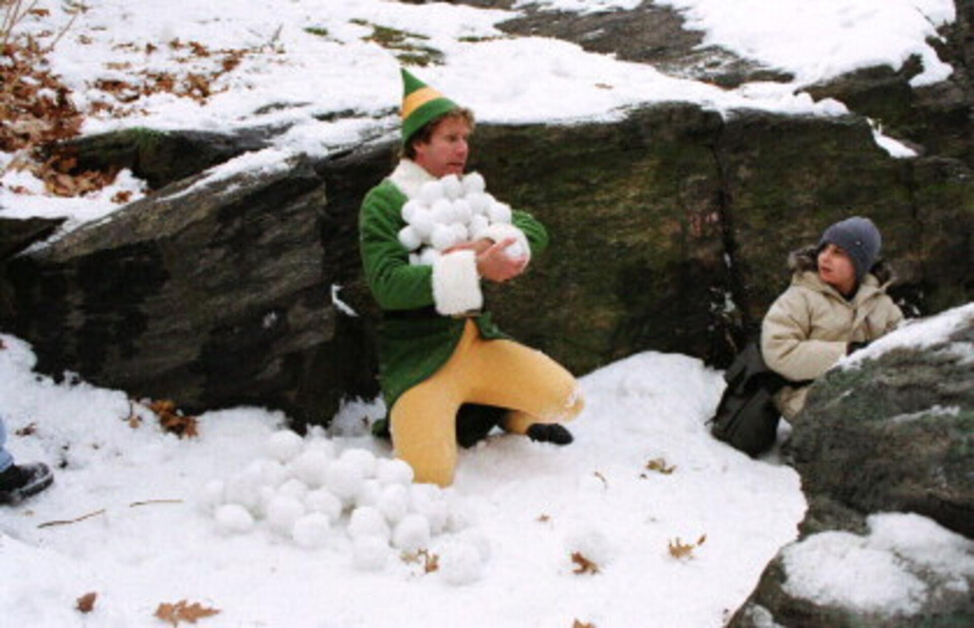 Elf - Image 26