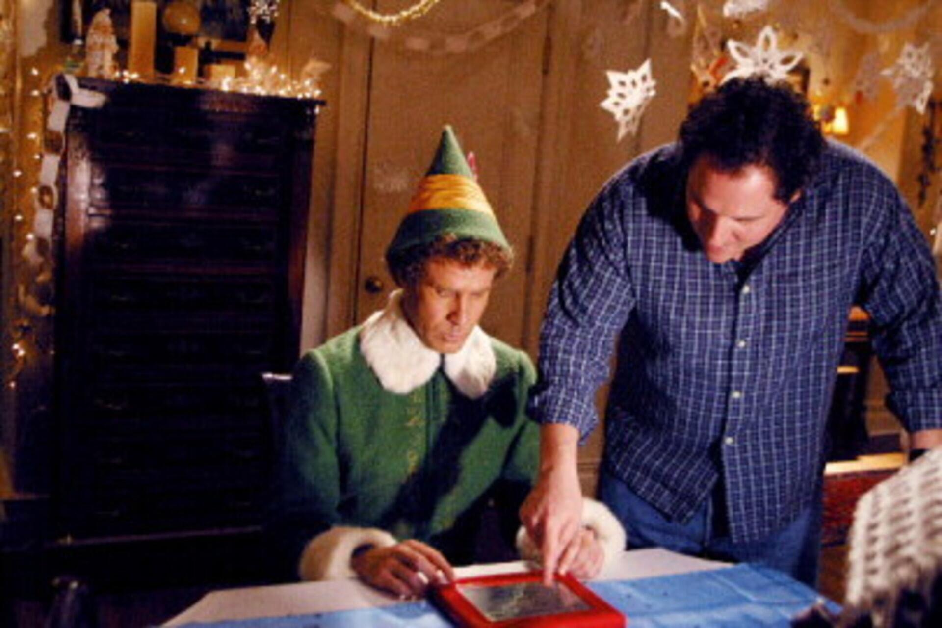 Elf - Image 31