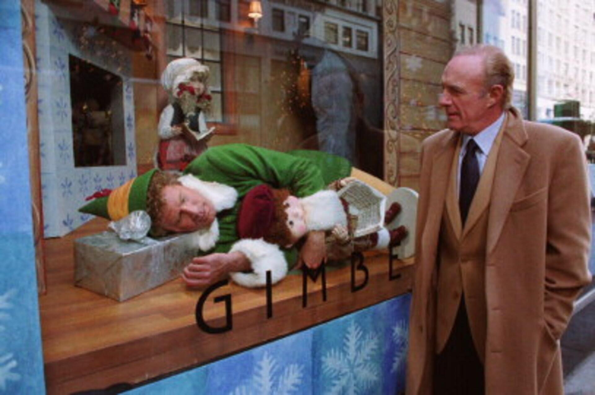 Elf - Image 7