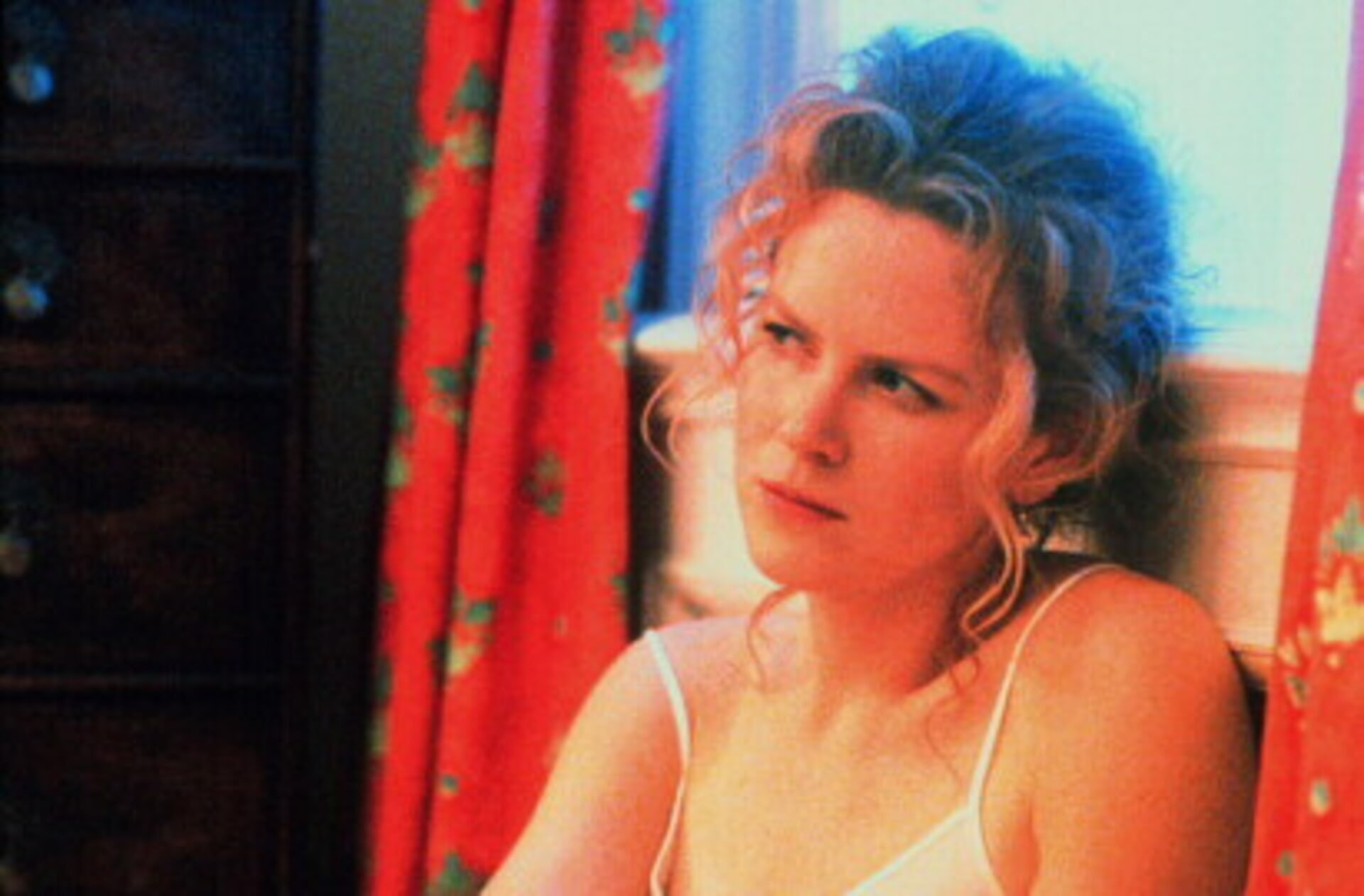 Eyes Wide Shut - Image 2