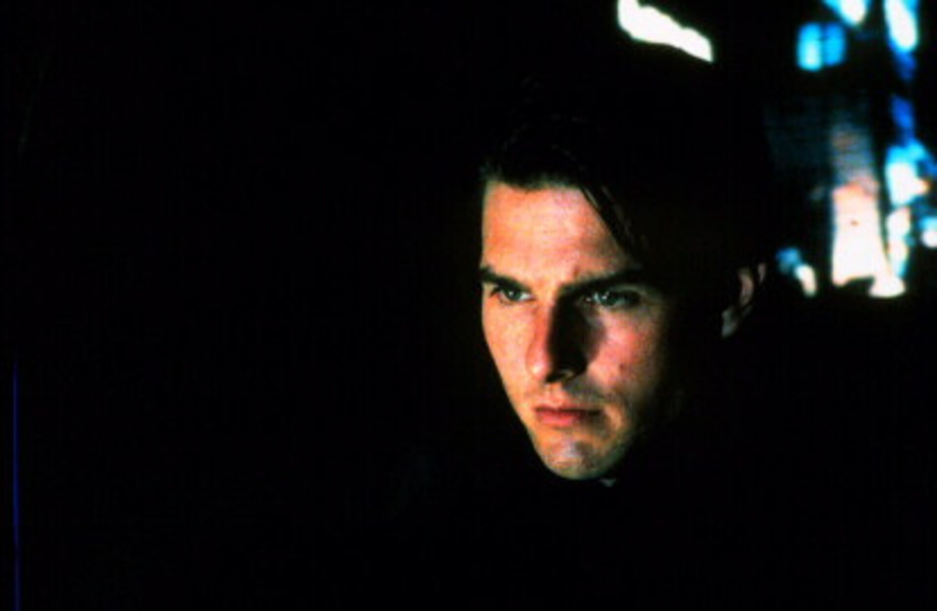 Eyes Wide Shut - Image 11