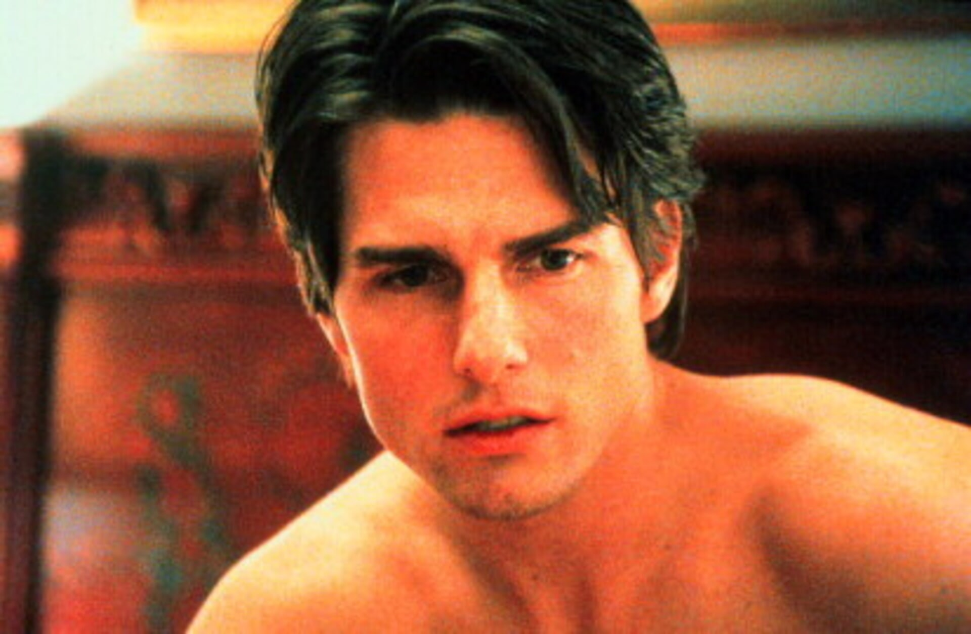 Eyes Wide Shut - Image 13
