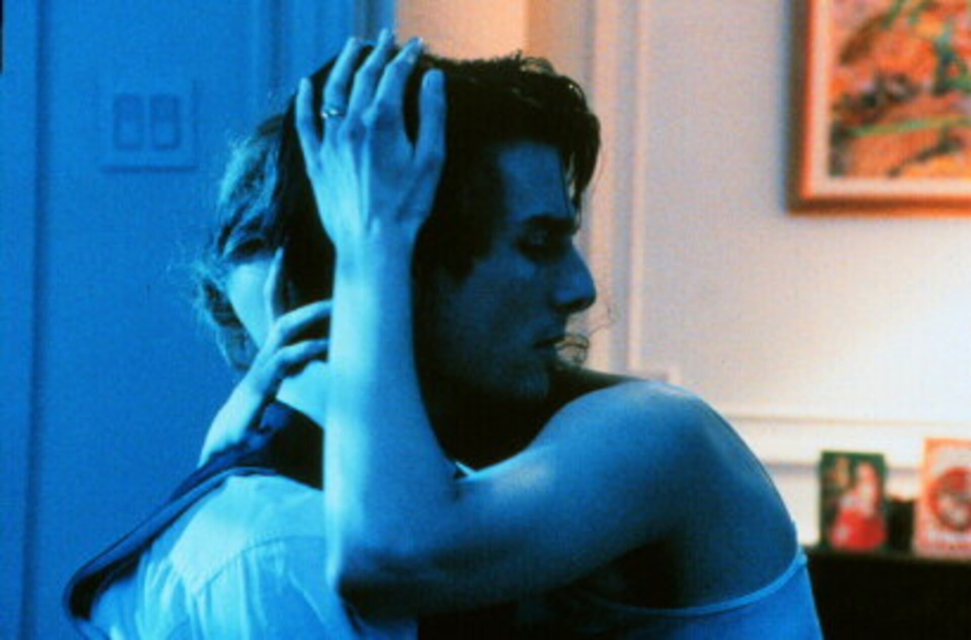 Eyes Wide Shut - Image 5