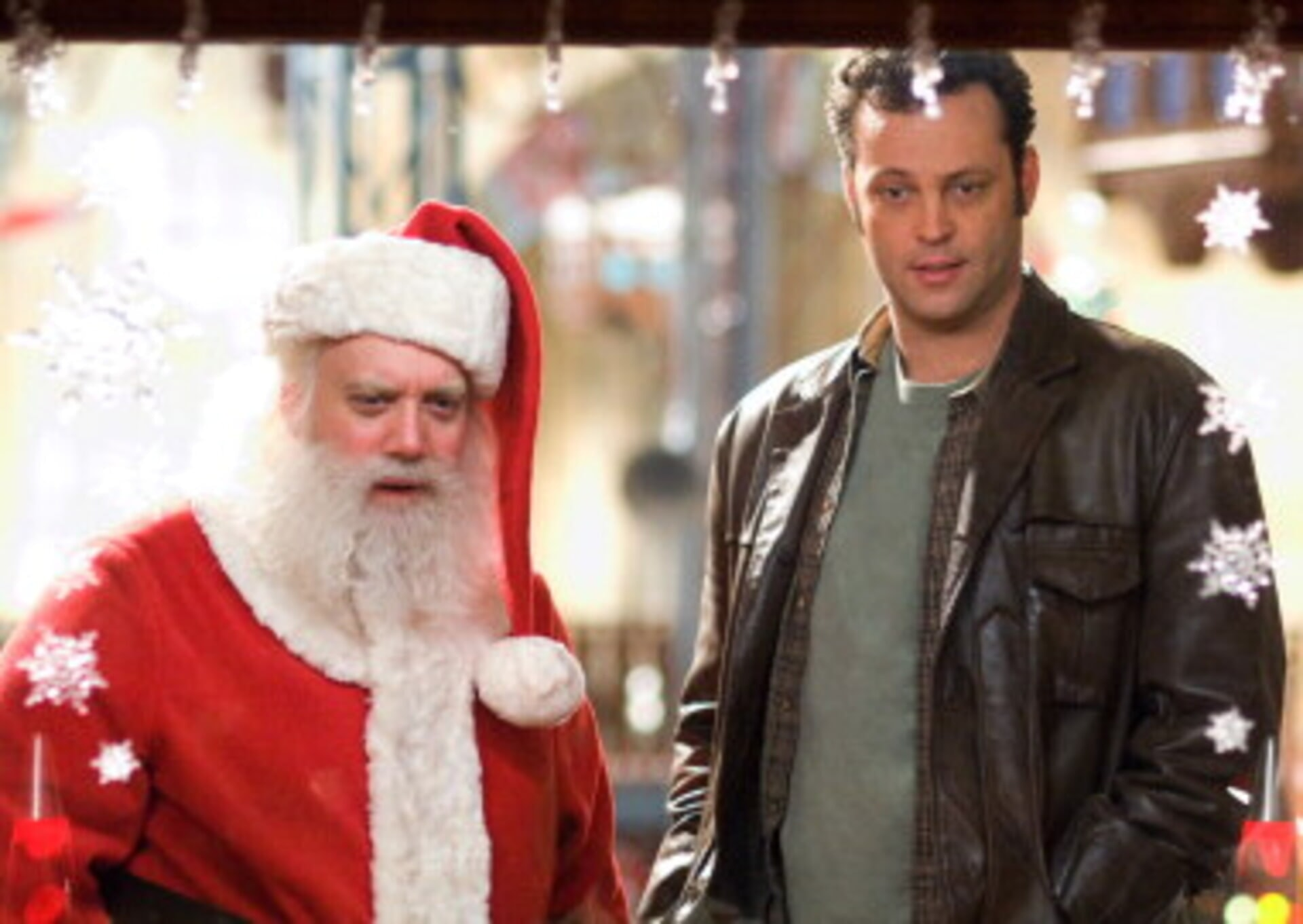 Fred Claus - Image 1