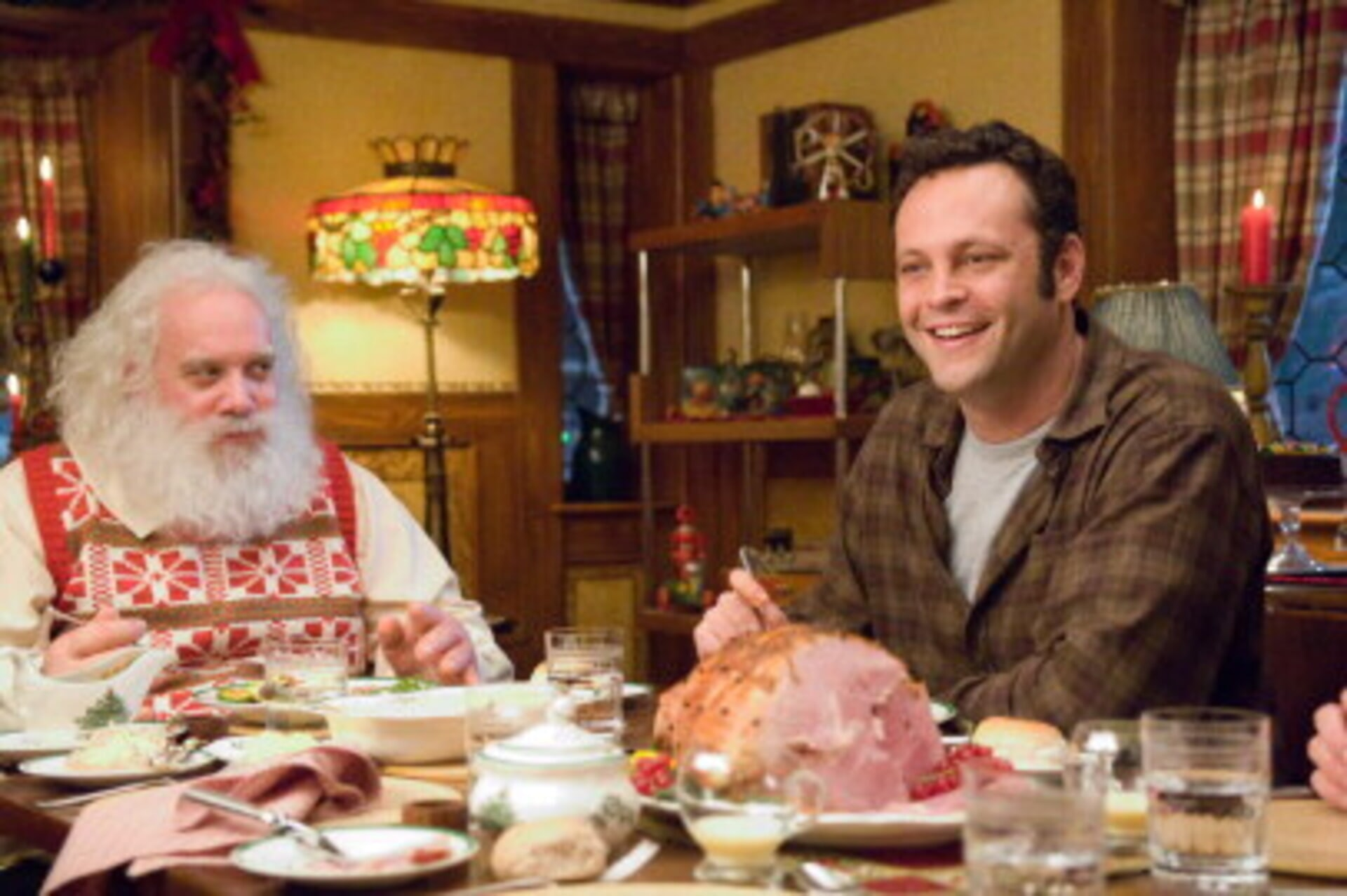 Fred Claus - Image 11