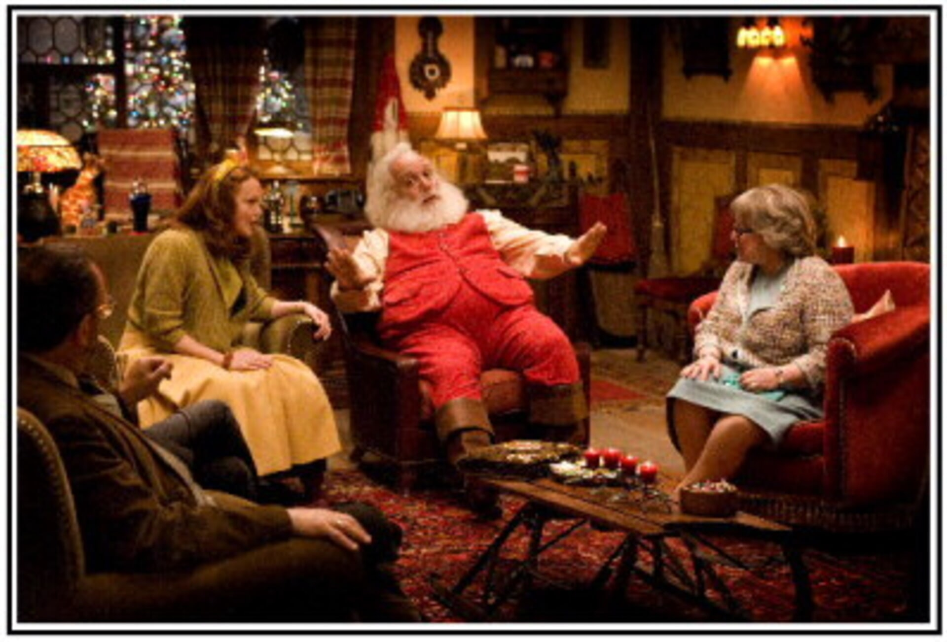 Fred Claus - Image 18
