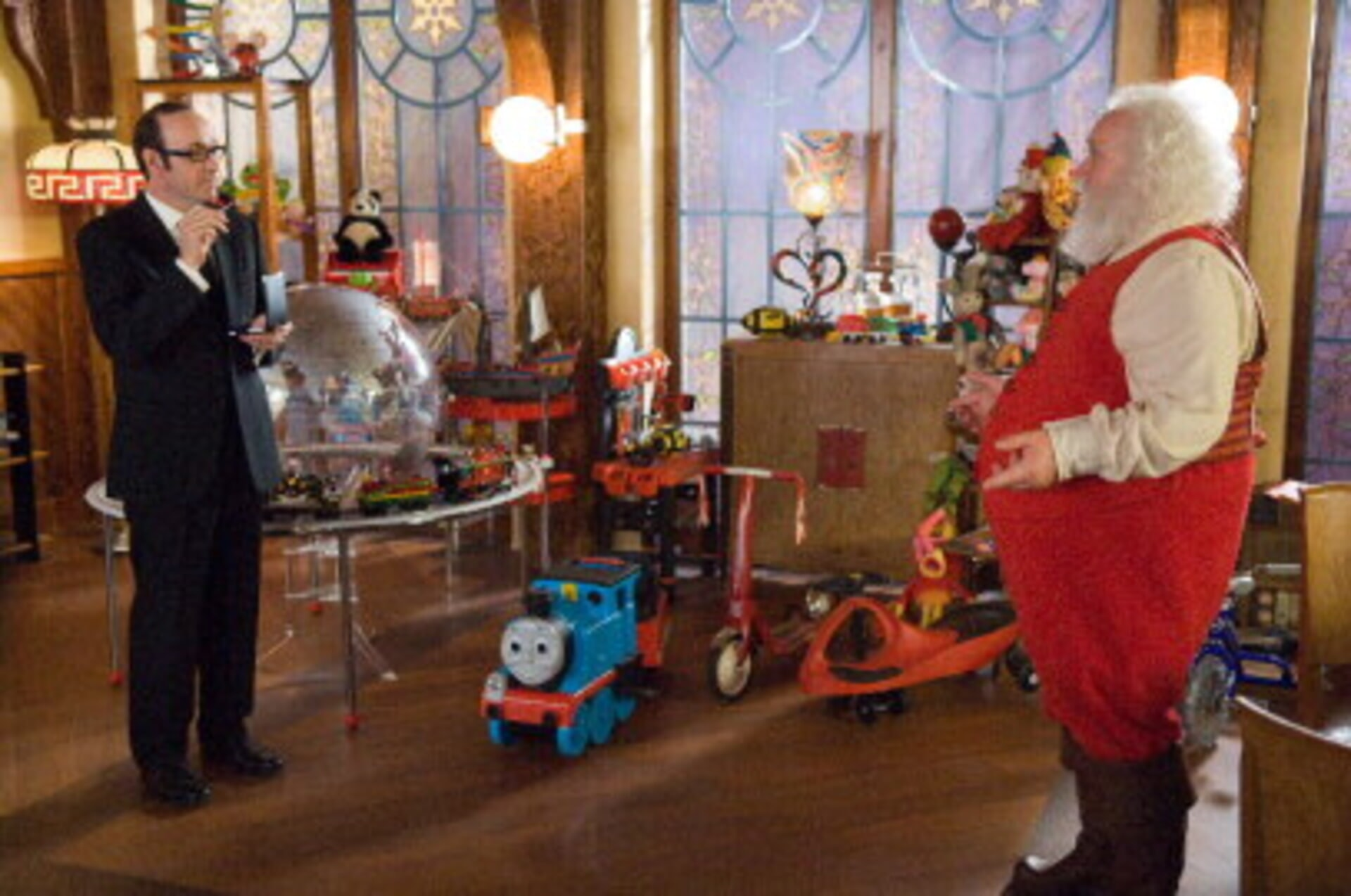 Fred Claus - Image 19