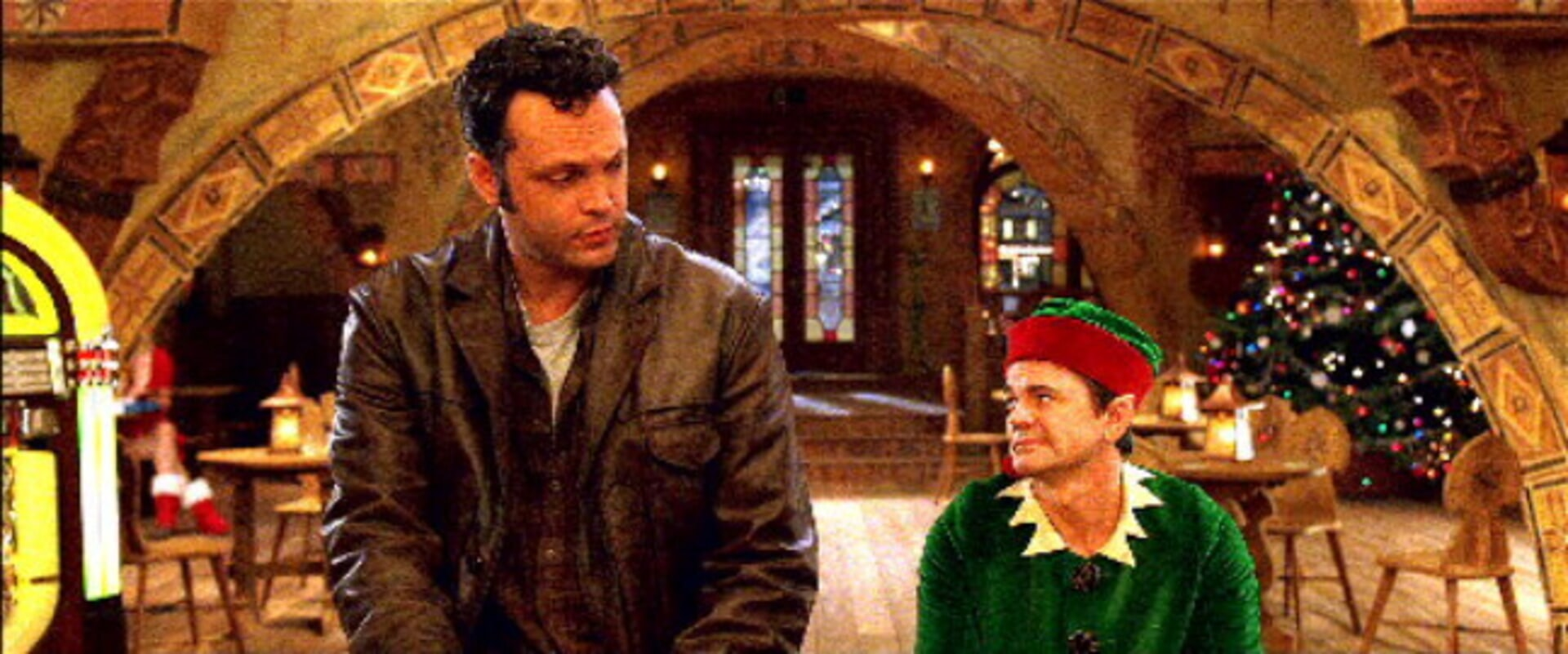 Fred Claus - Image 20