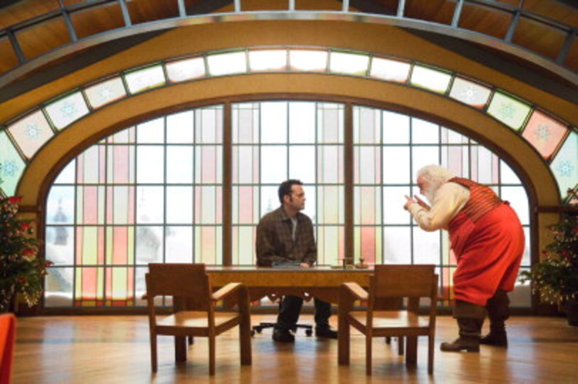 Fred Claus - Image 23