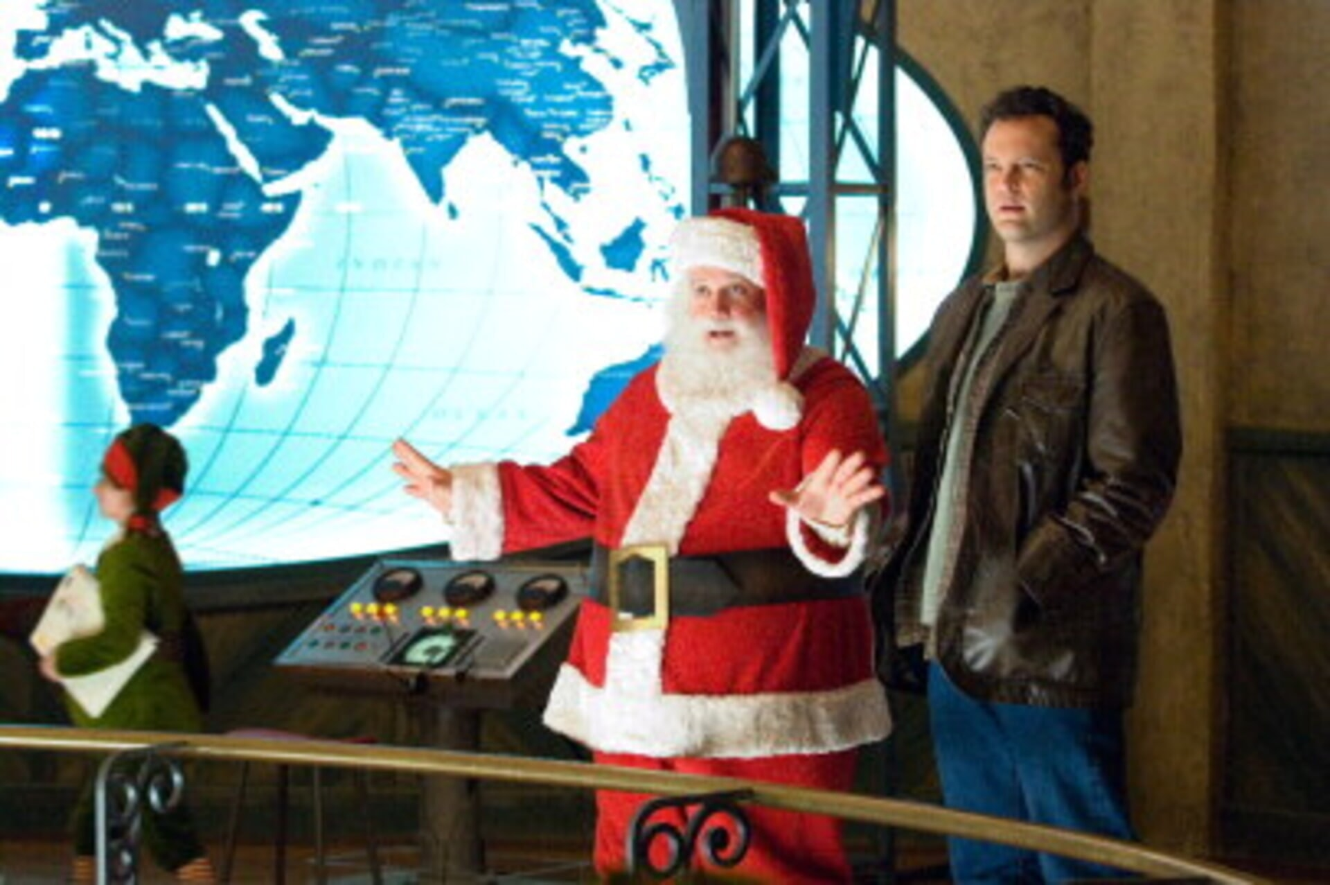Fred Claus - Image 36