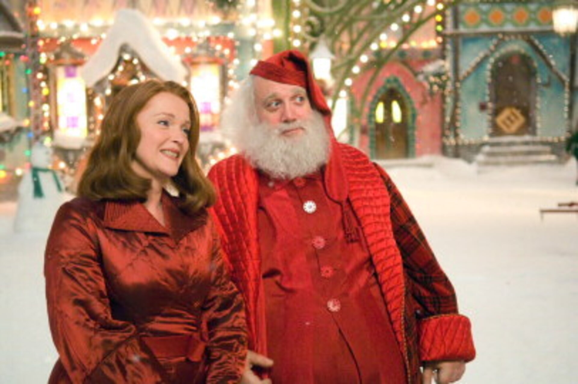 Fred Claus - Image 38