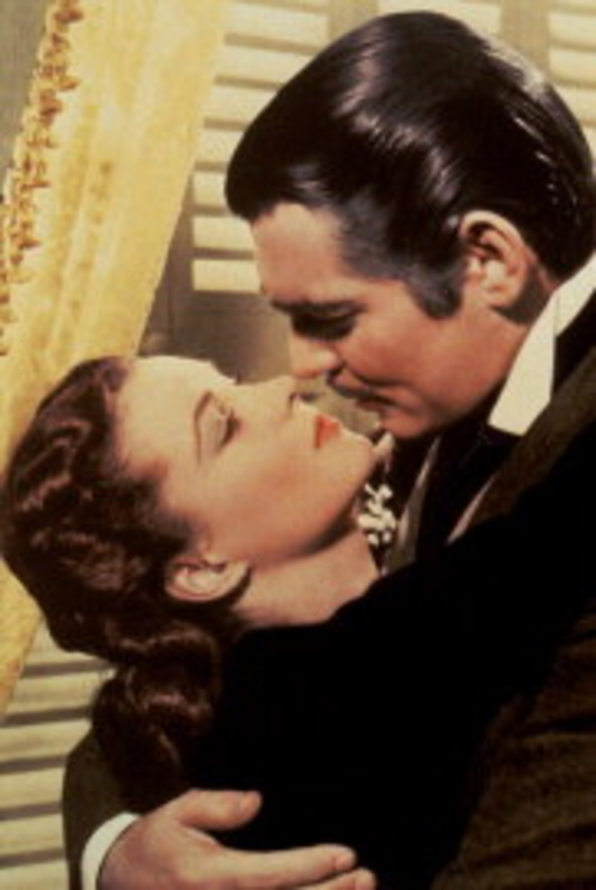 Gone with the Wind - Image 7