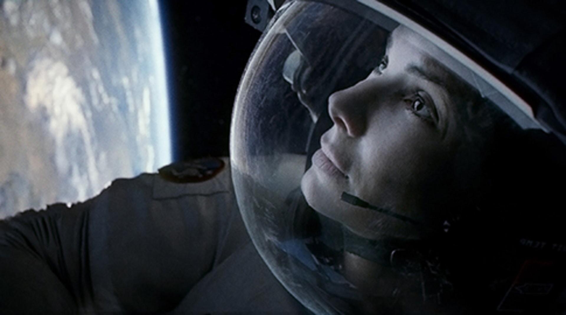 Gravity - Image 11