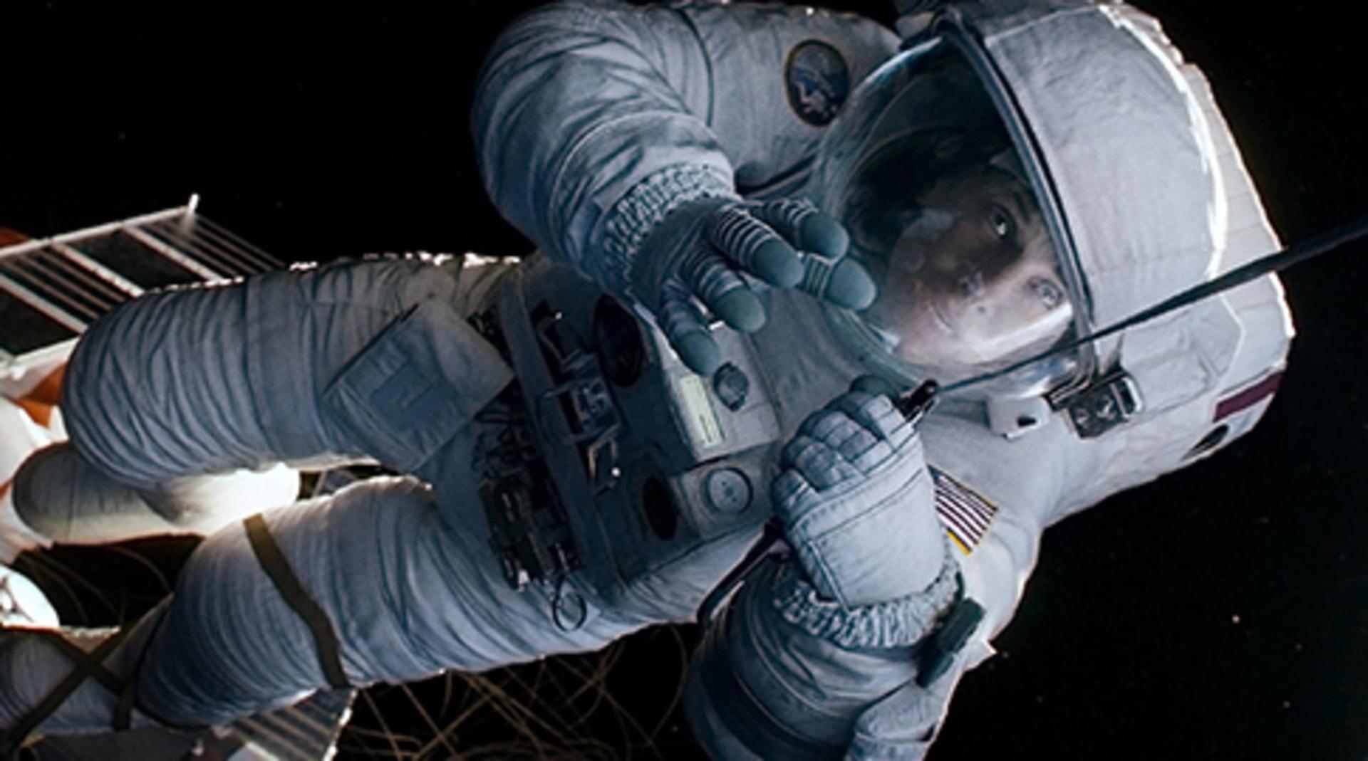 Gravity - Image 15
